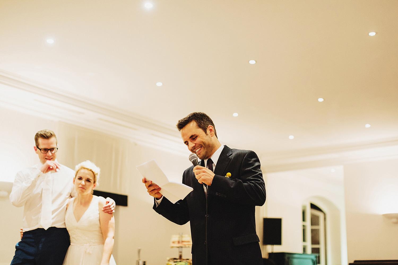 071-Stephan-&-Kate-Germany-Wedding.jpg