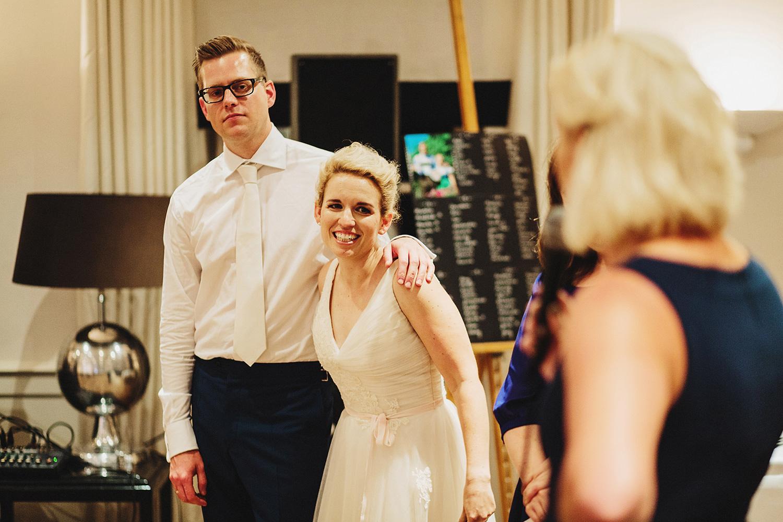 070-Stephan-&-Kate-Germany-Wedding.jpg