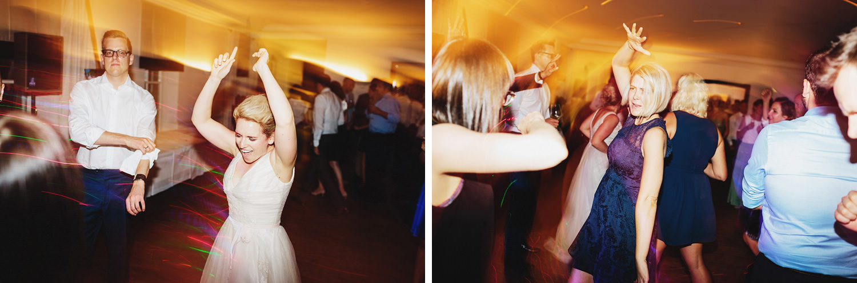 073-Stephan-&-Kate-Germany-Wedding.jpg