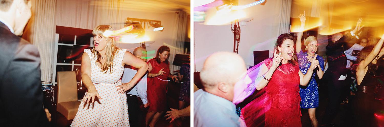 076-Stephan-&-Kate-Germany-Wedding.jpg