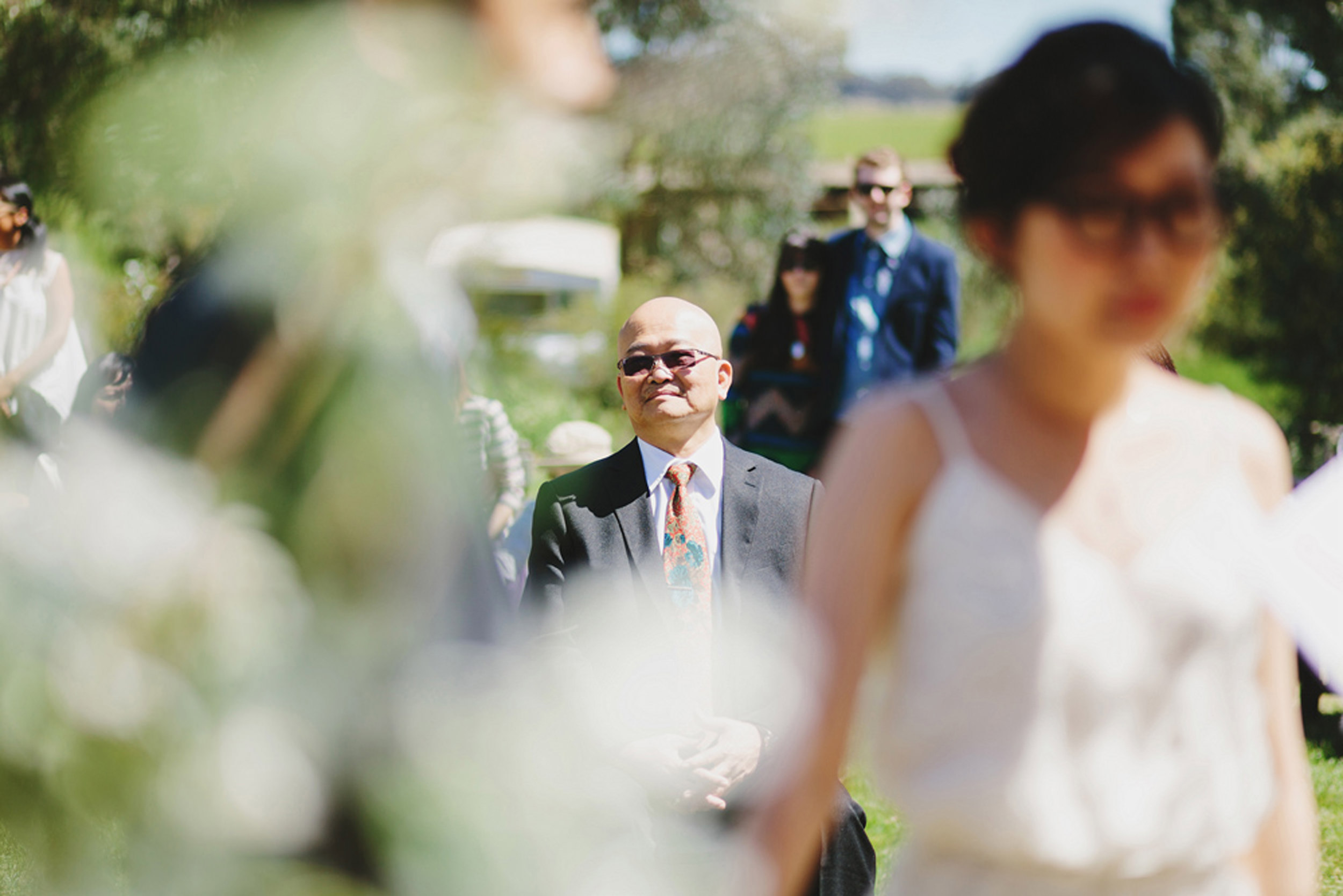 Butterland_Wedding_Anthony_Rachel17.JPG