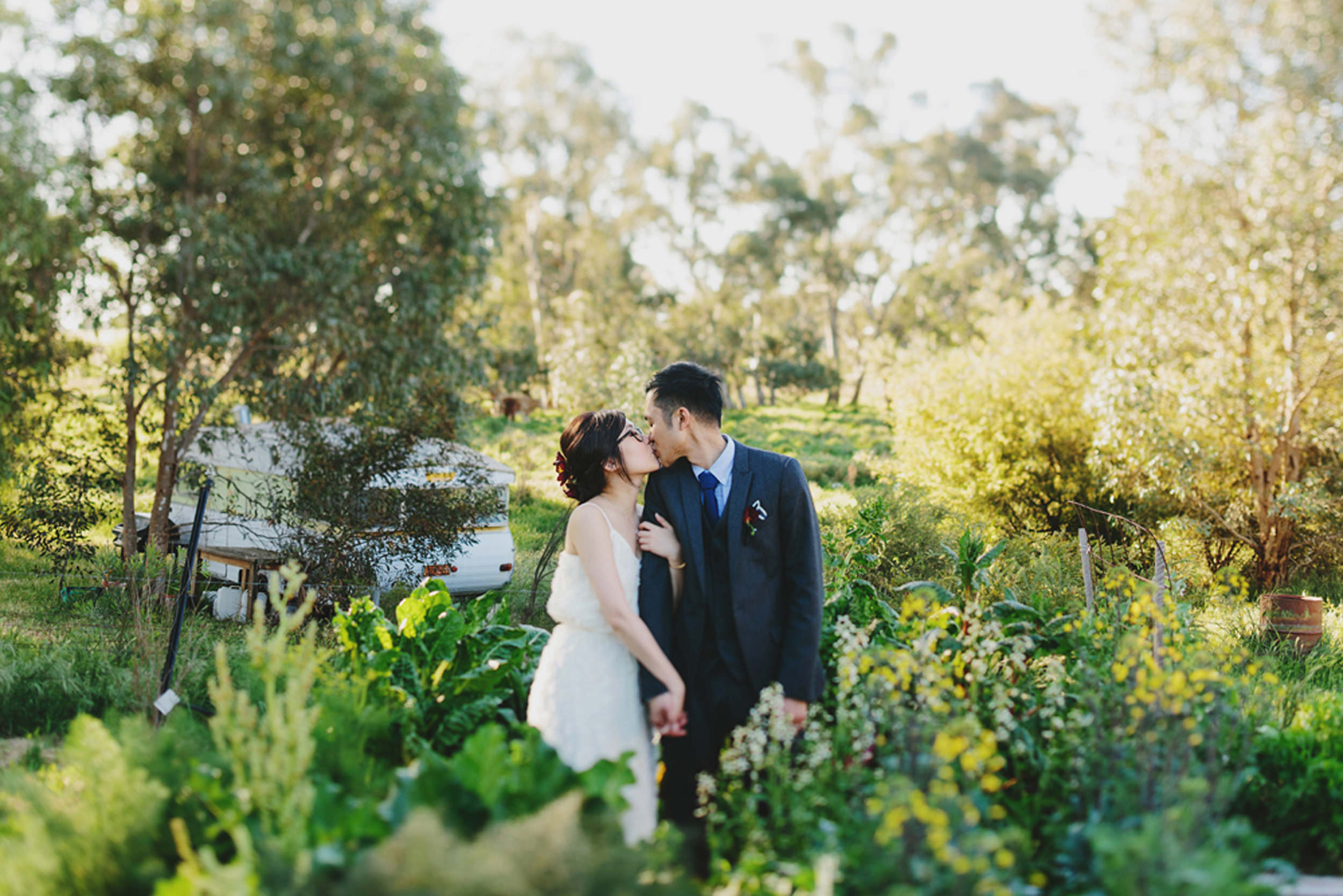 Butterland_Wedding_Anthony_Rachel79.JPG