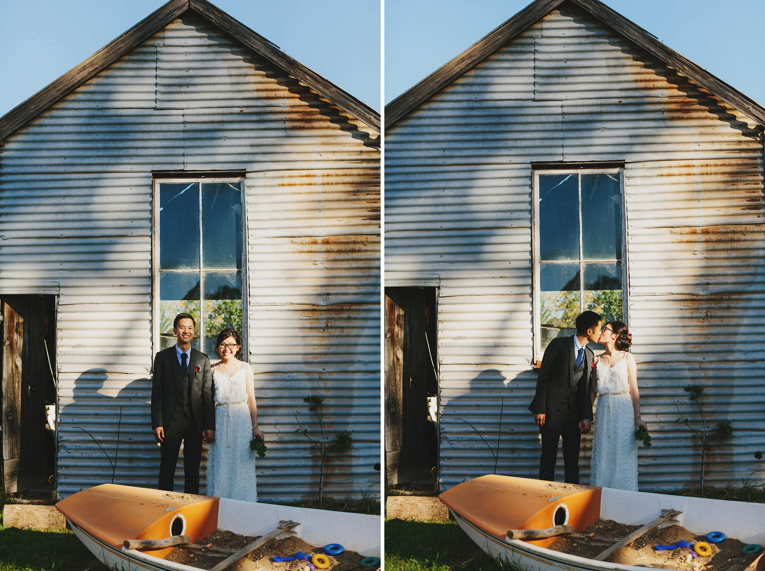 Butterland_Wedding_Anthony_Rachel81.JPG