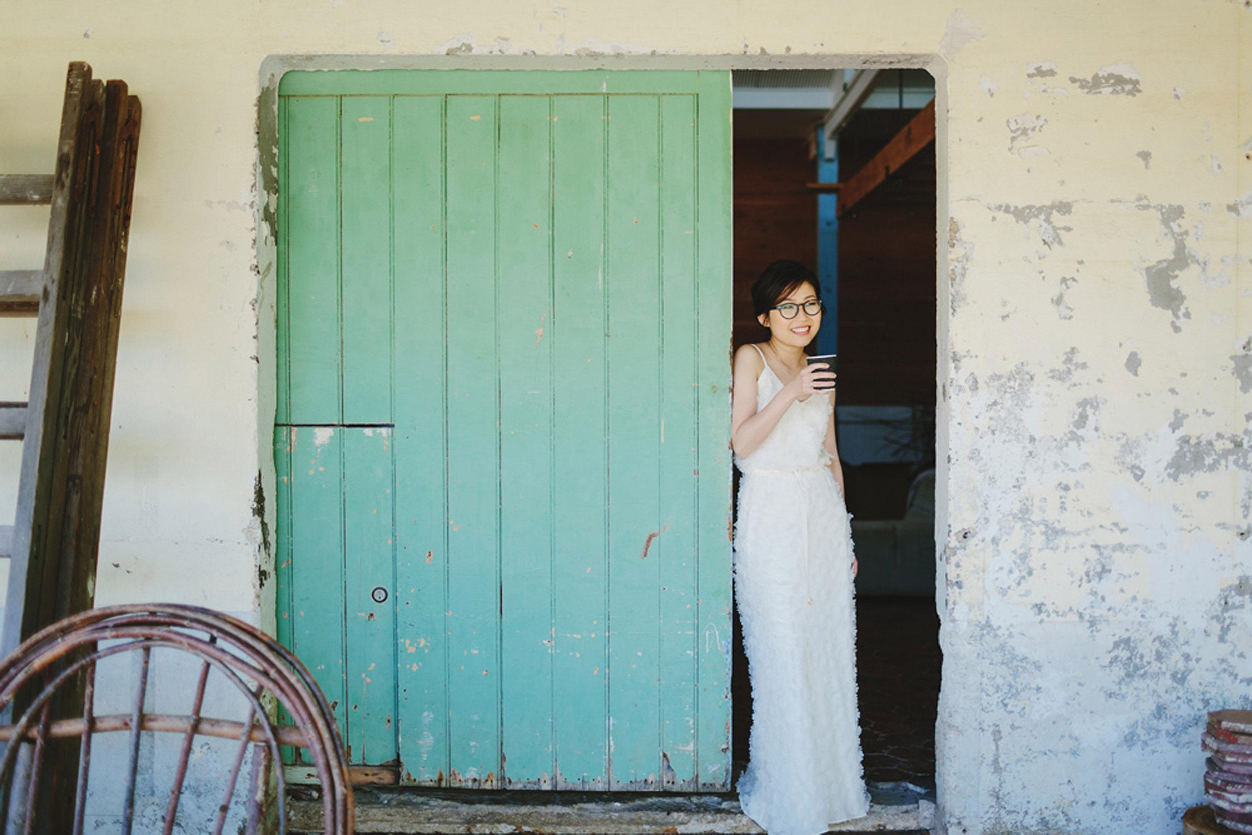 Butterland_Wedding_Anthony_Rachel10.JPG