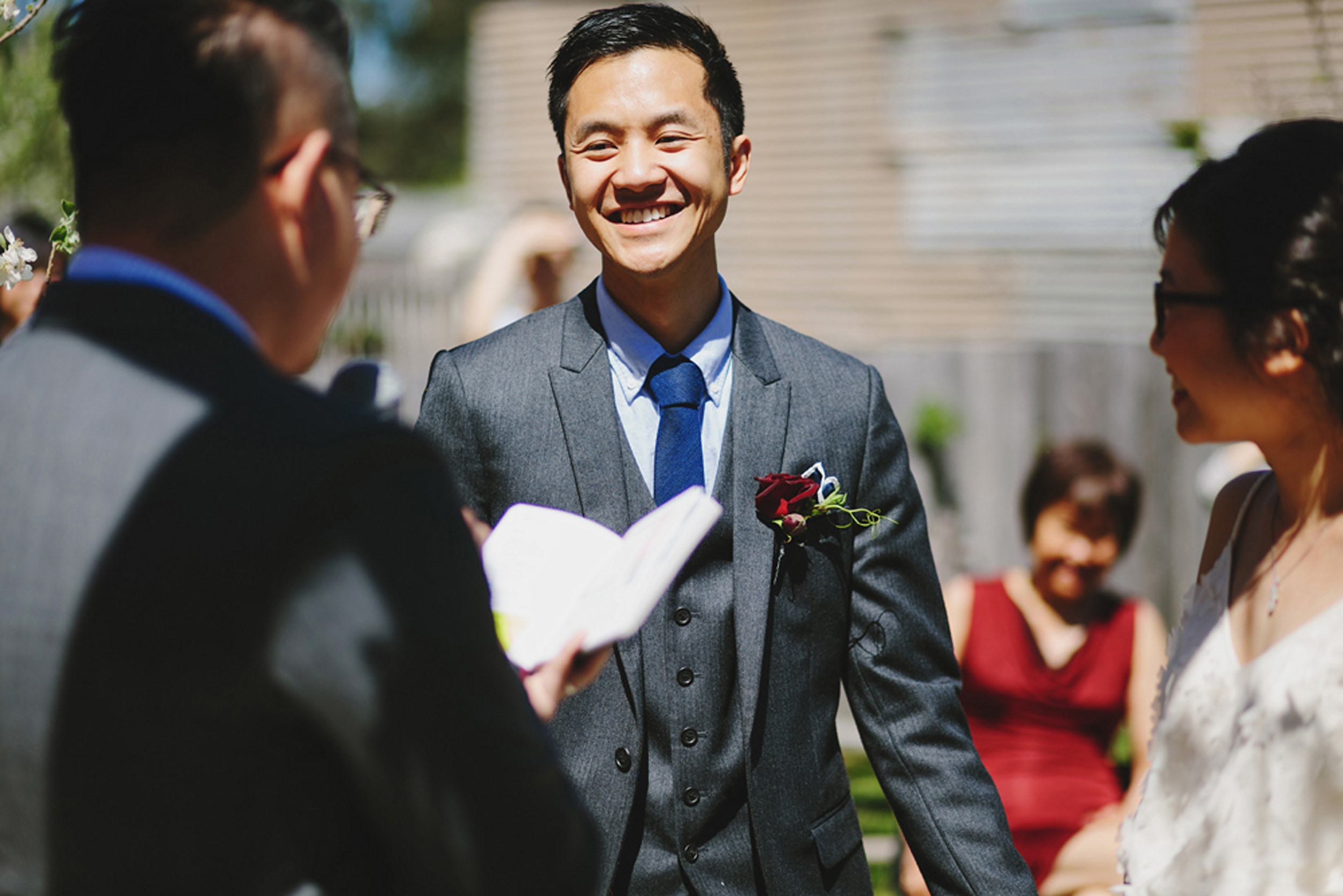 Butterland_Wedding_Anthony_Rachel18.JPG