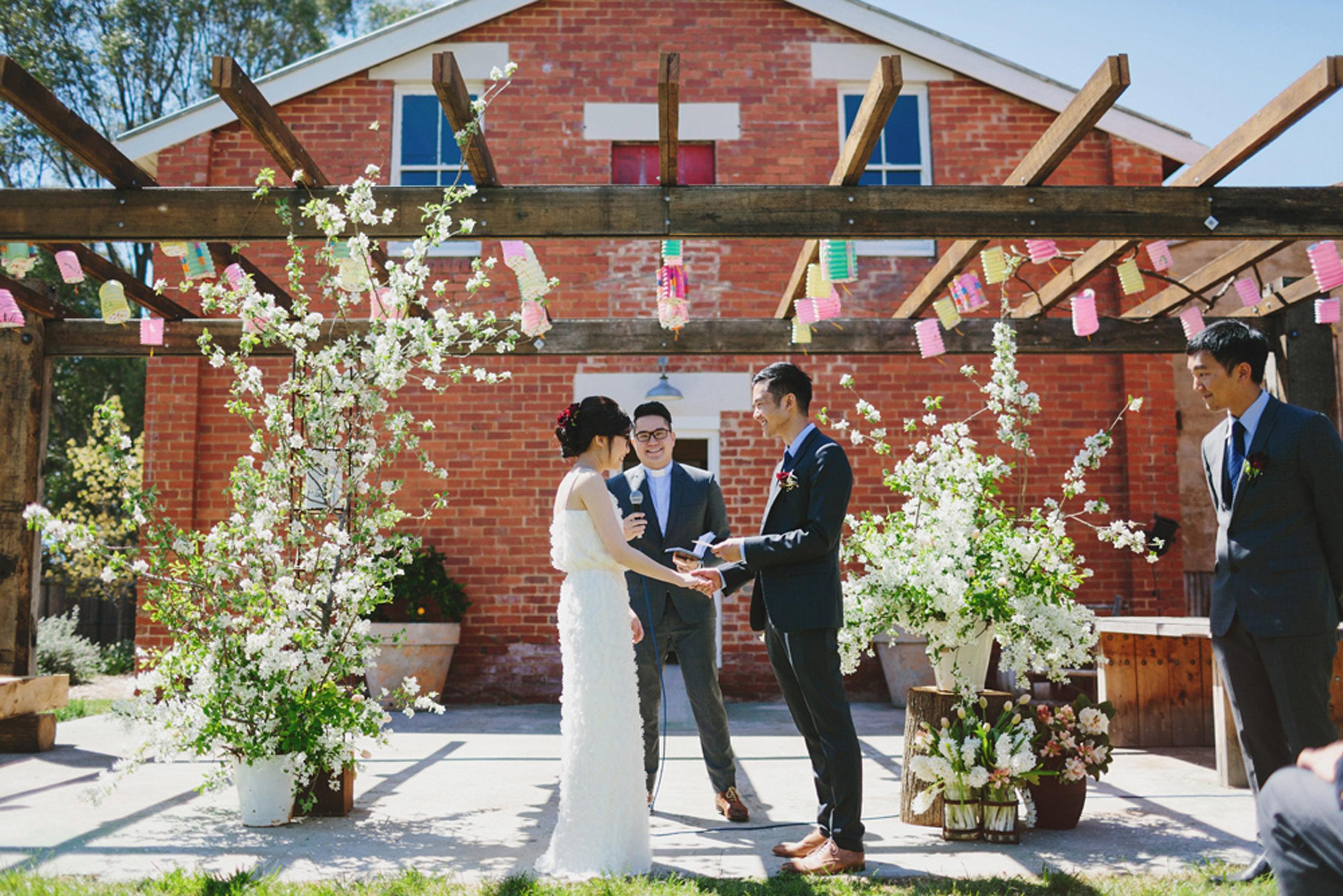 Butterland_Wedding_Anthony_Rachel25.JPG