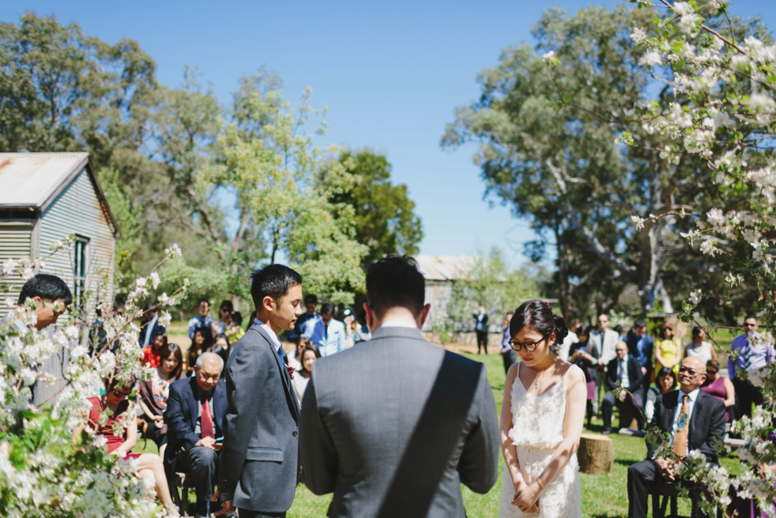Butterland_Wedding_Anthony_Rachel26.JPG