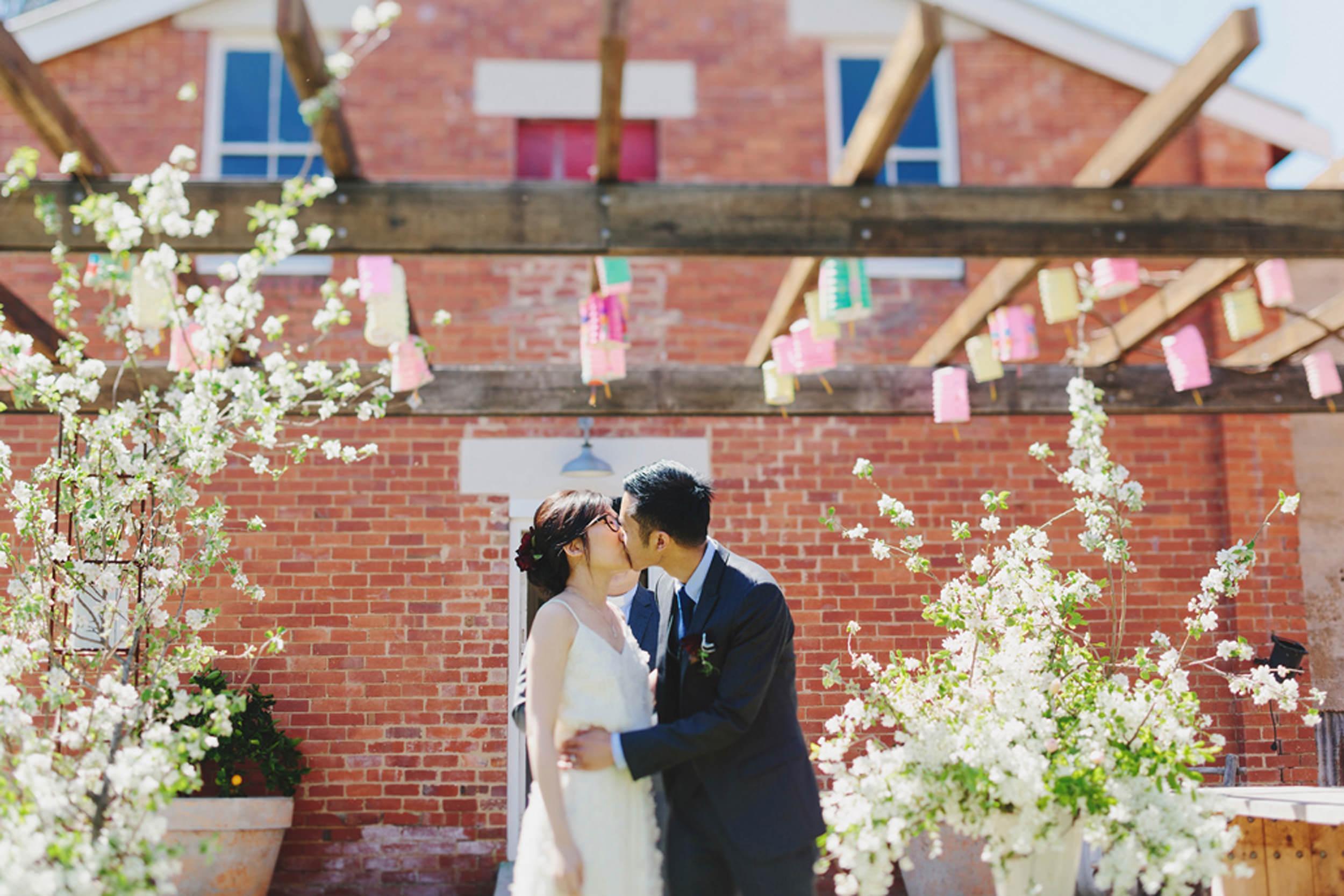Butterland_Wedding_Anthony_Rachel33.JPG