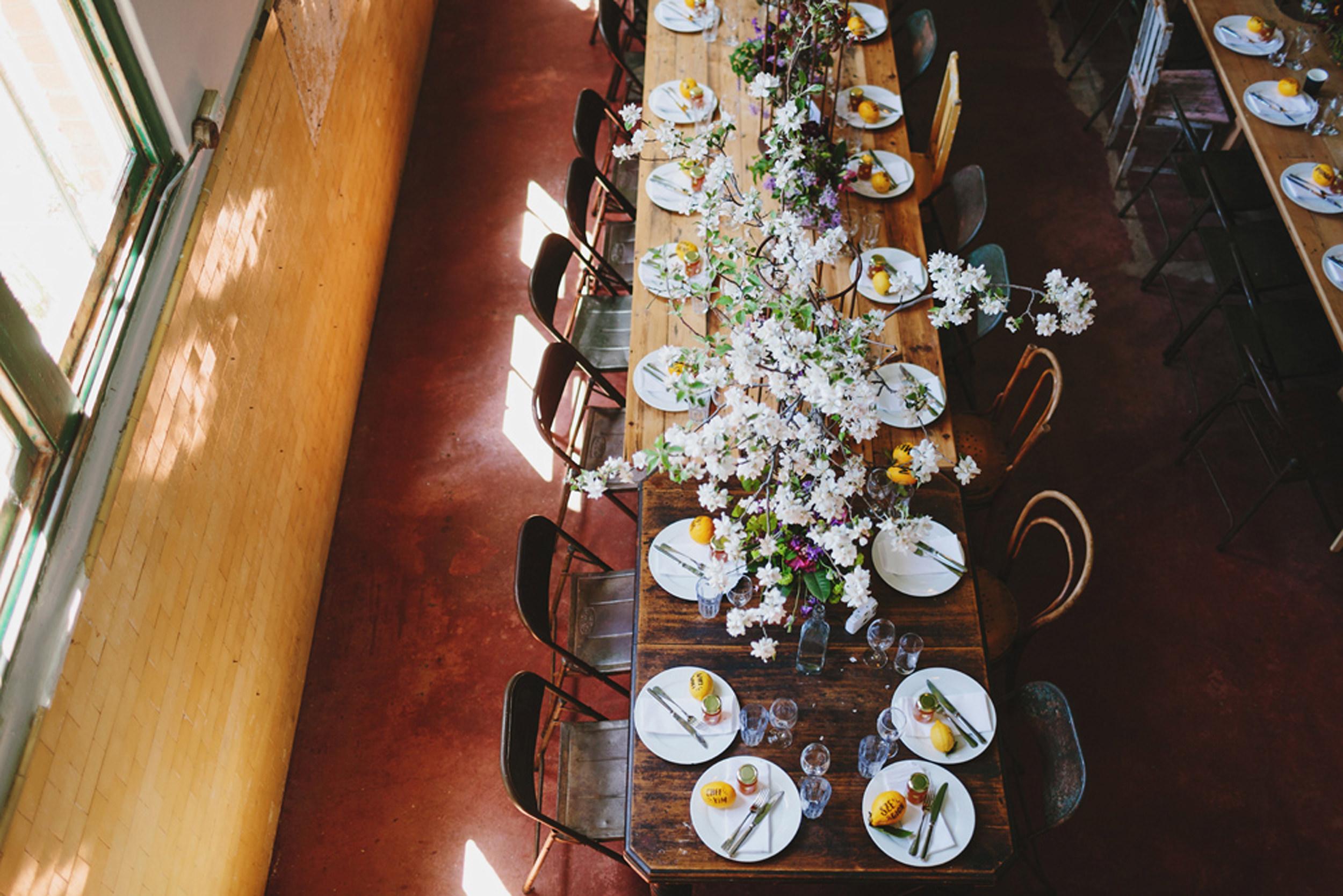 Butterland_Wedding_Anthony_Rachel43.JPG