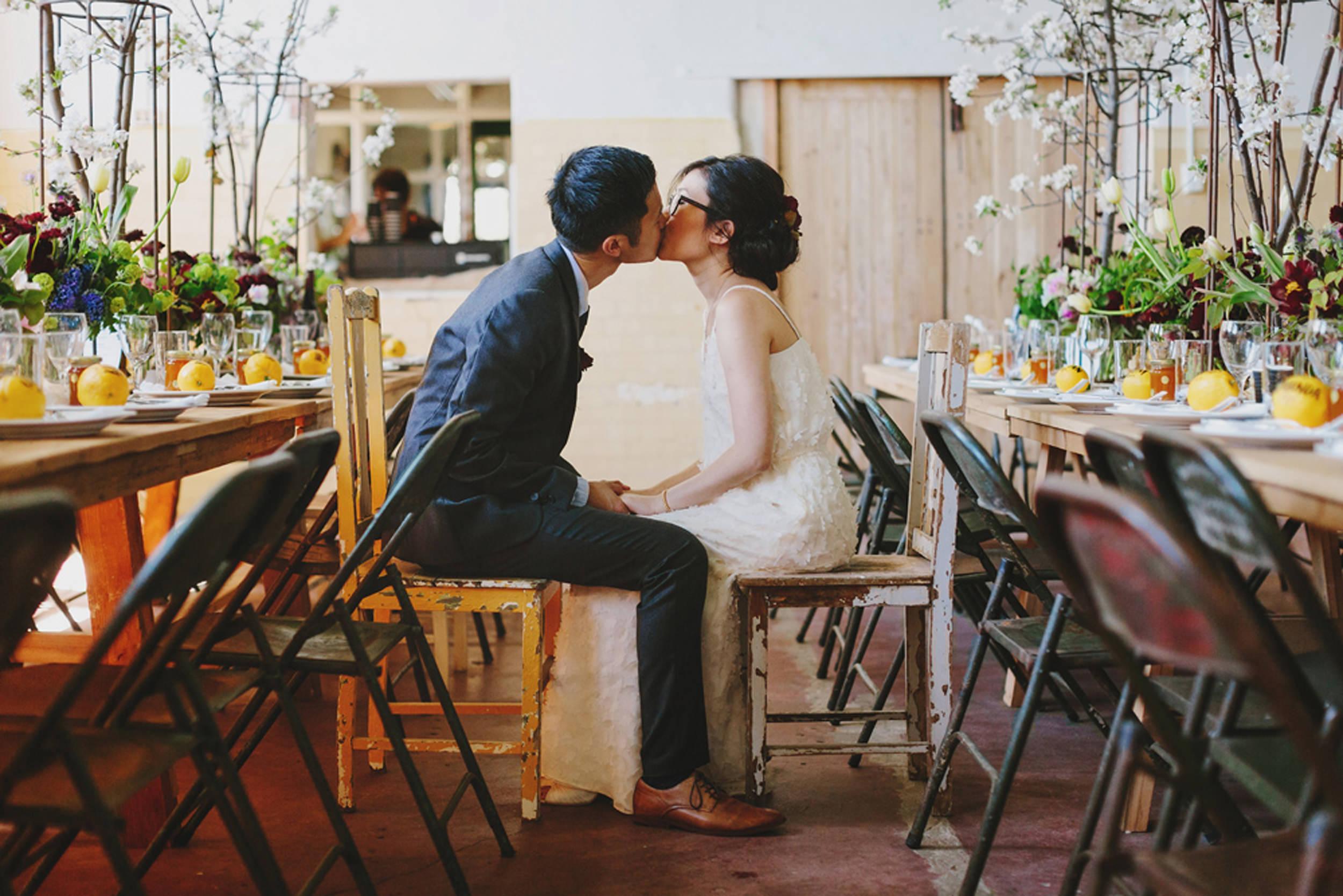 Butterland_Wedding_Anthony_Rachel50.JPG