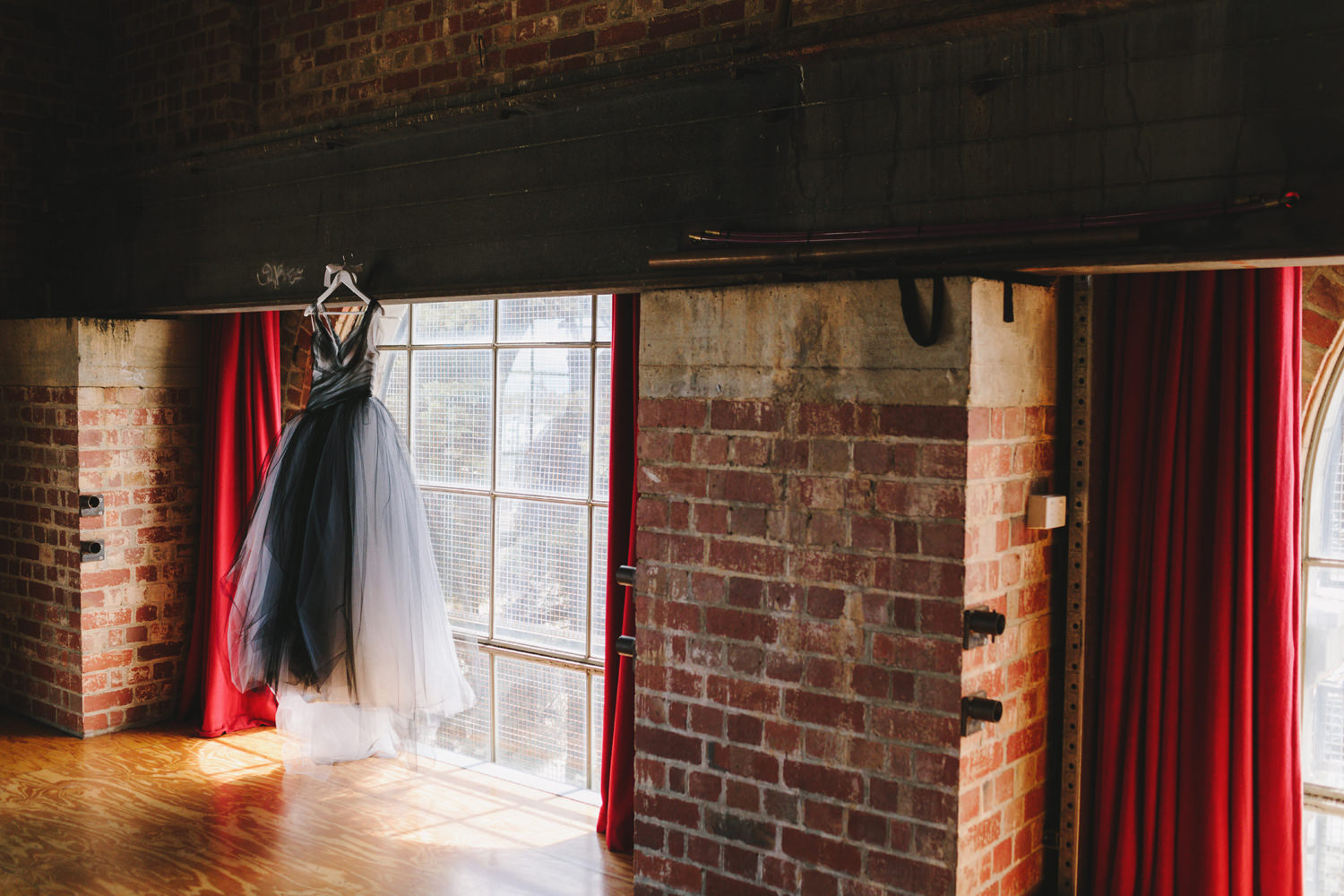Warehouse_Wedding_Melbourne_Navin_Elly018.JPG