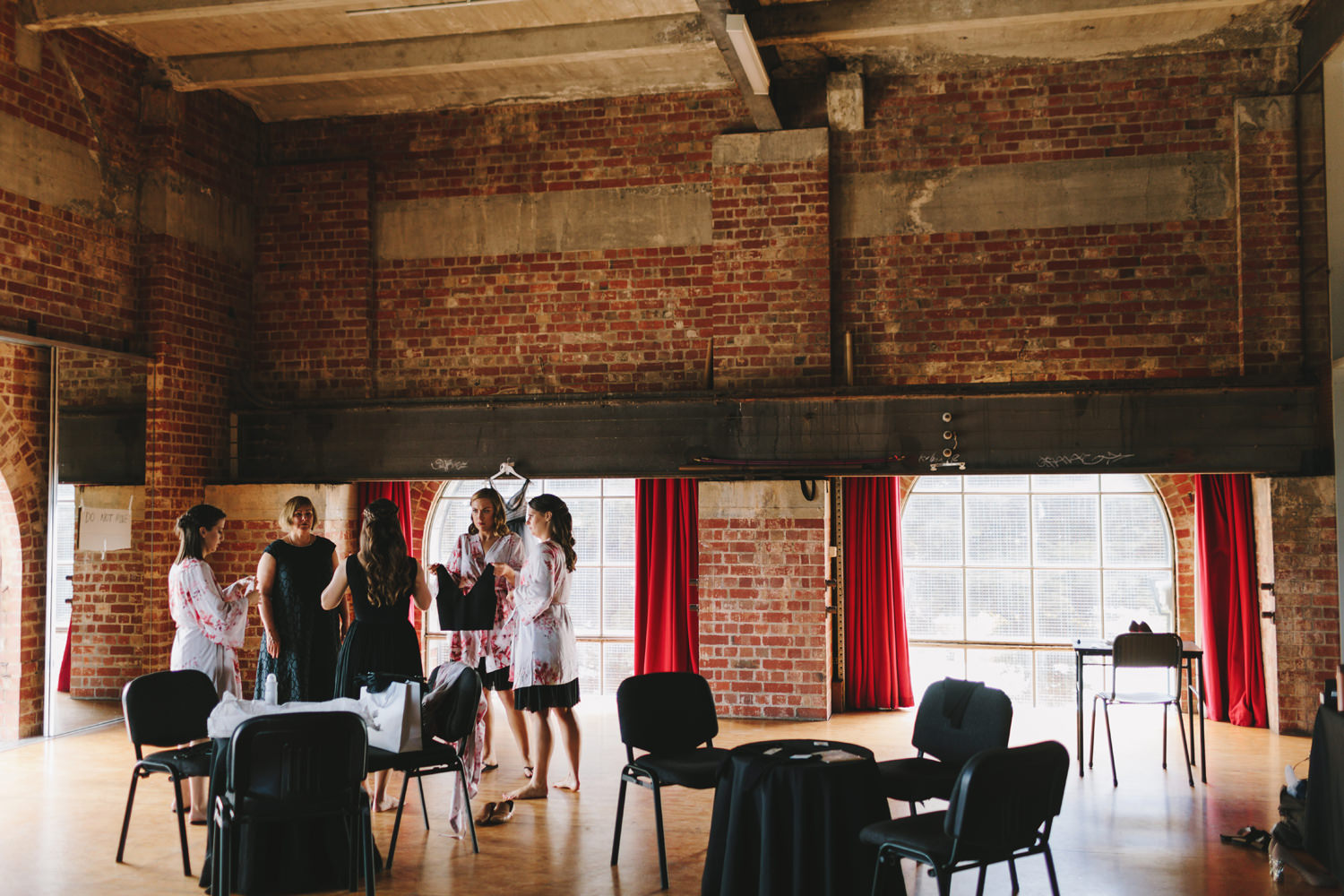 Warehouse_Wedding_Melbourne_Navin_Elly019.JPG