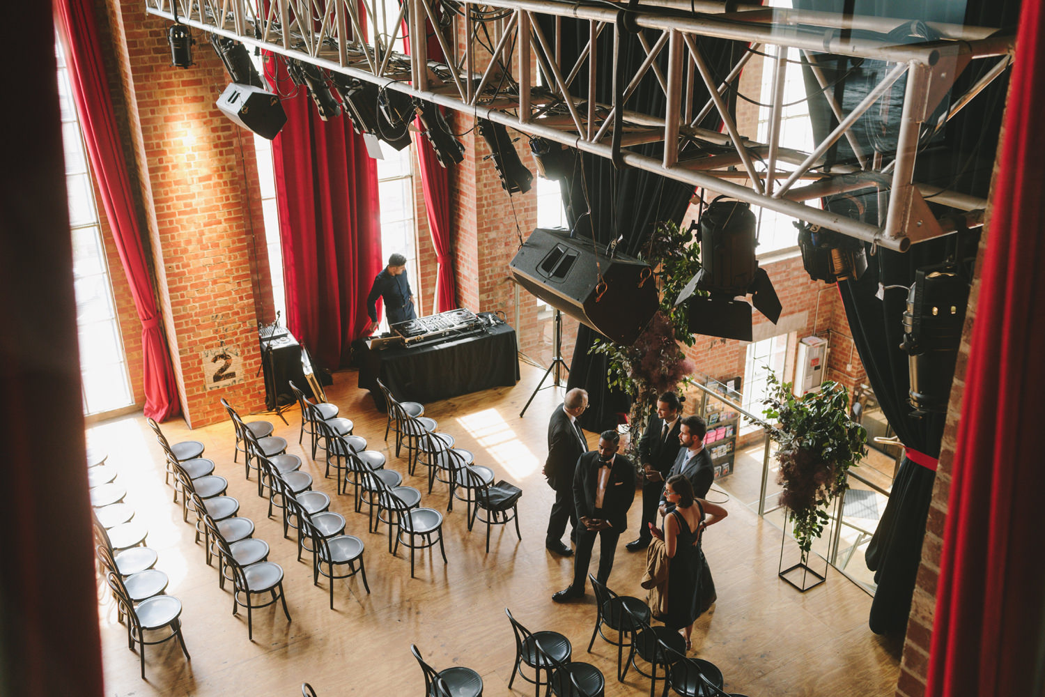 Warehouse_Wedding_Melbourne_Navin_Elly030.JPG