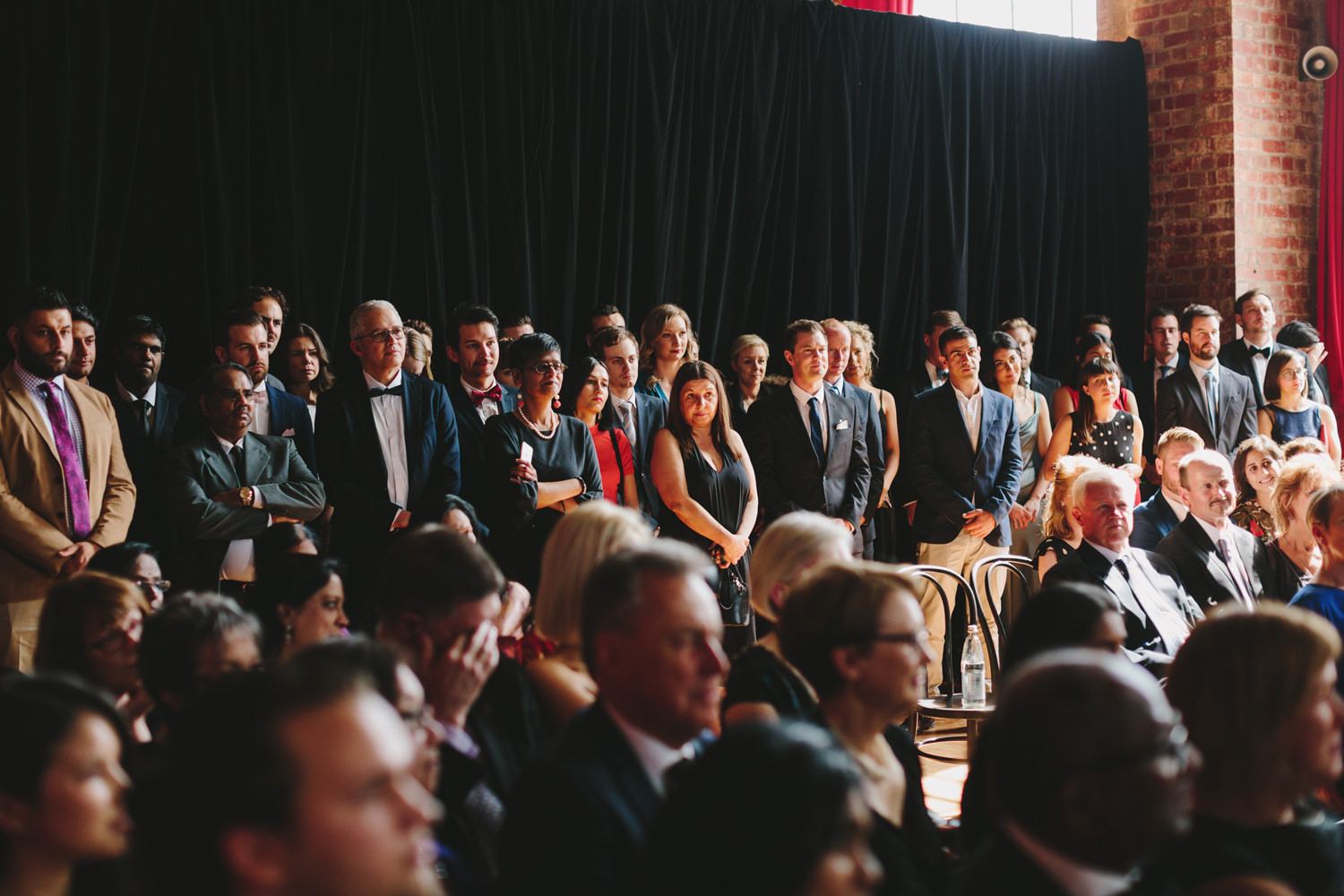 Warehouse_Wedding_Melbourne_Navin_Elly045.JPG
