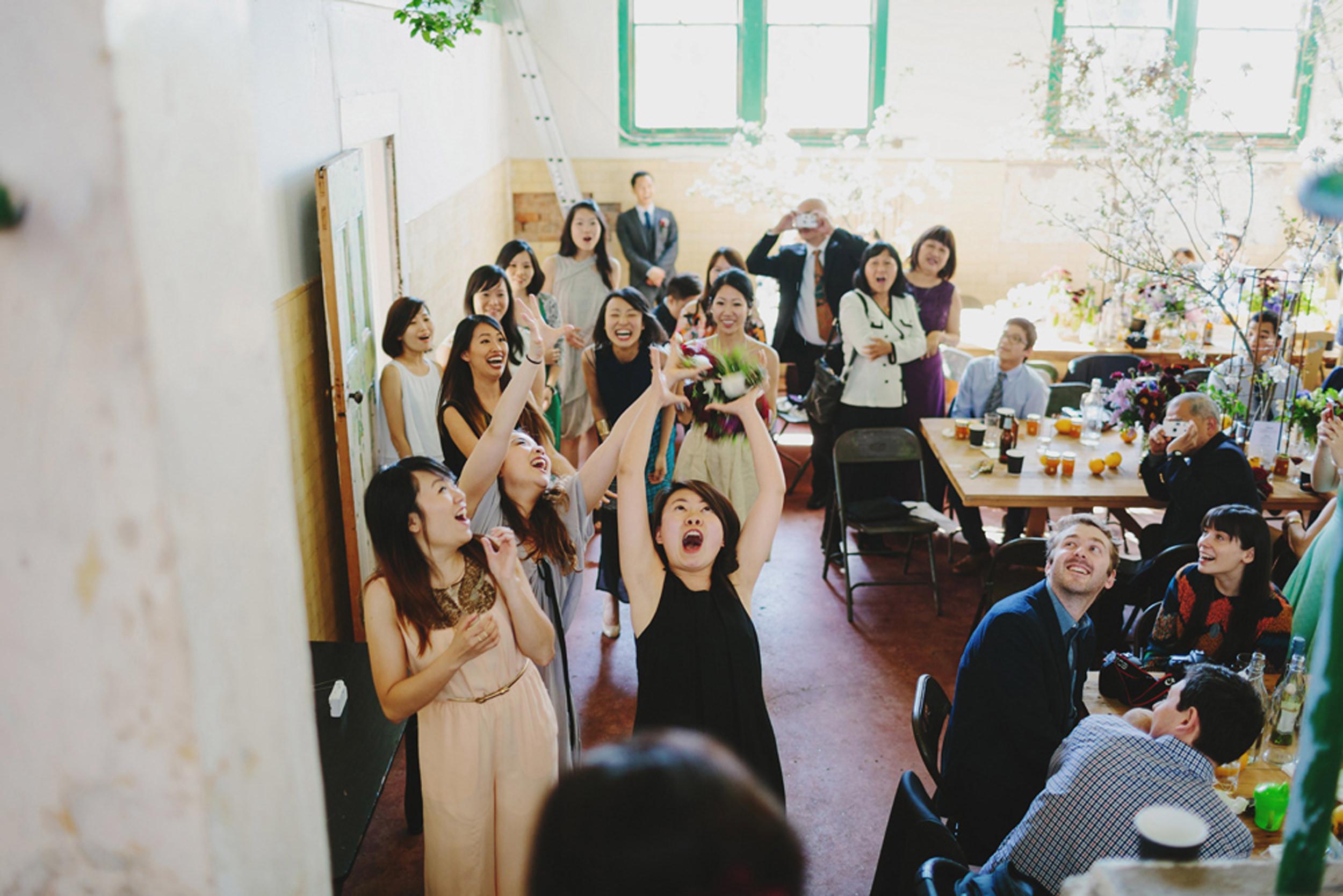 Butterland_Wedding_Anthony_Rachel73.JPG