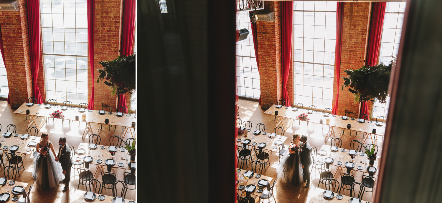 Warehouse_Wedding_Melbourne_Navin_Elly054.JPG