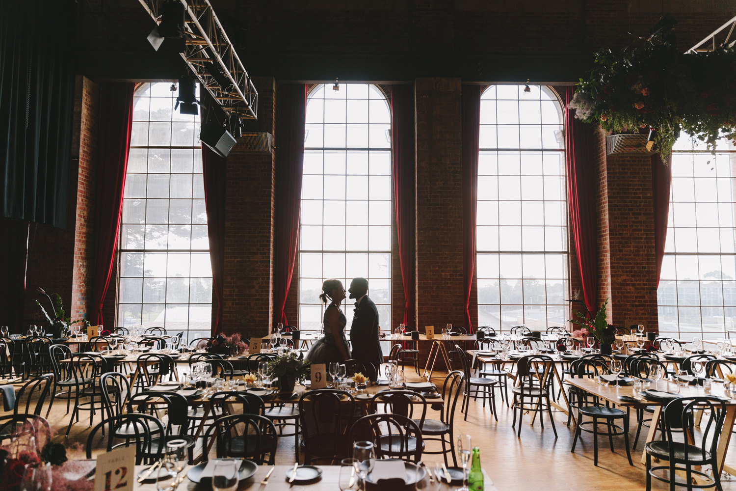 Warehouse_Wedding_Melbourne_Navin_Elly055.JPG