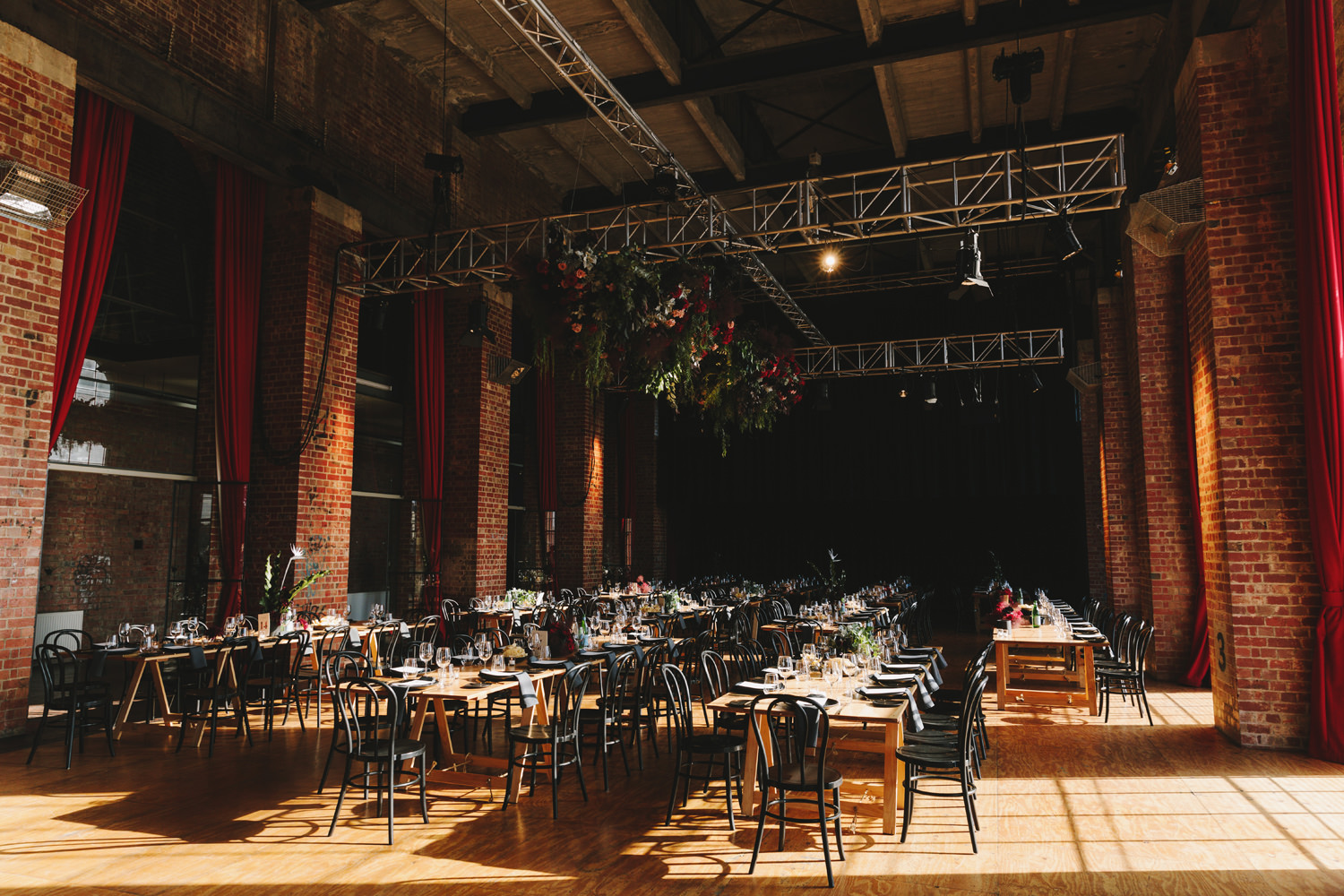 Warehouse_Wedding_Melbourne_Navin_Elly070.JPG