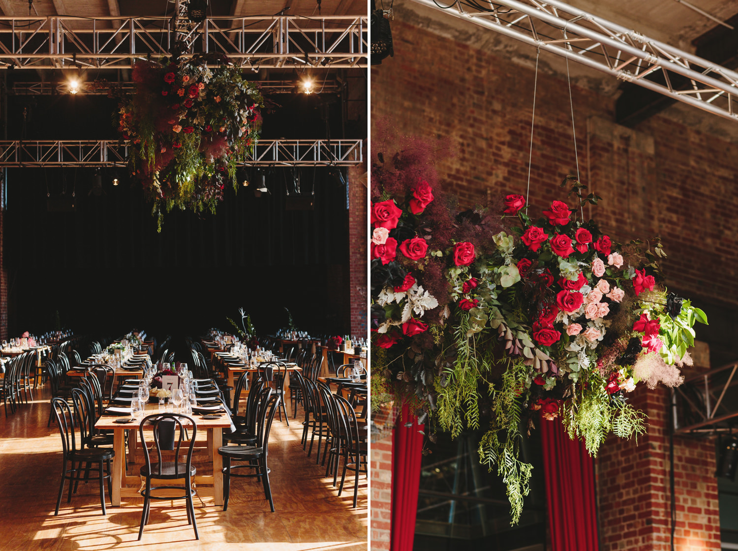 Warehouse_Wedding_Melbourne_Navin_Elly071.JPG