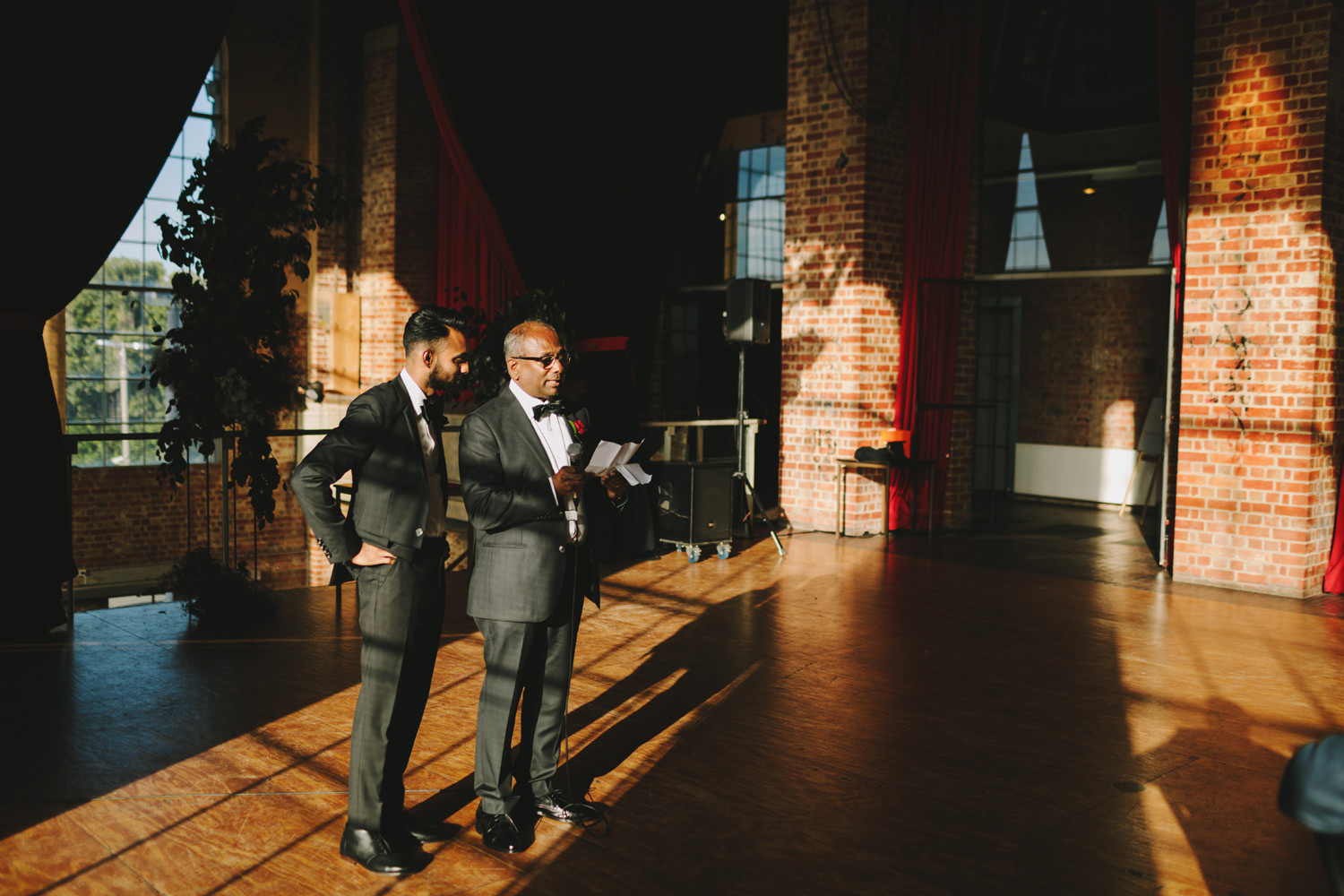 Warehouse_Wedding_Melbourne_Navin_Elly086.JPG