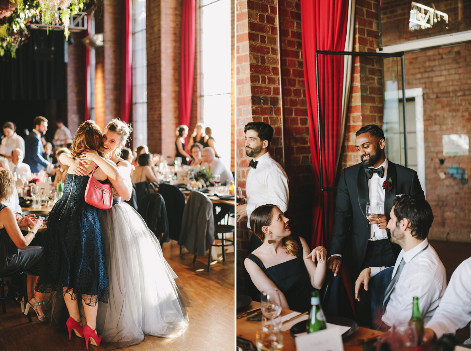 Warehouse_Wedding_Melbourne_Navin_Elly091.JPG
