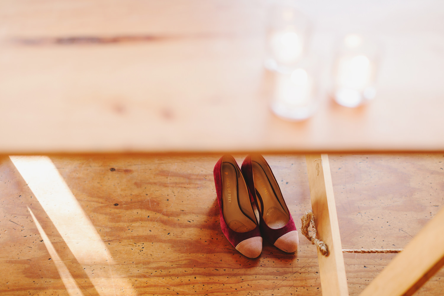 Warehouse_Wedding_Melbourne_Navin_Elly092.JPG