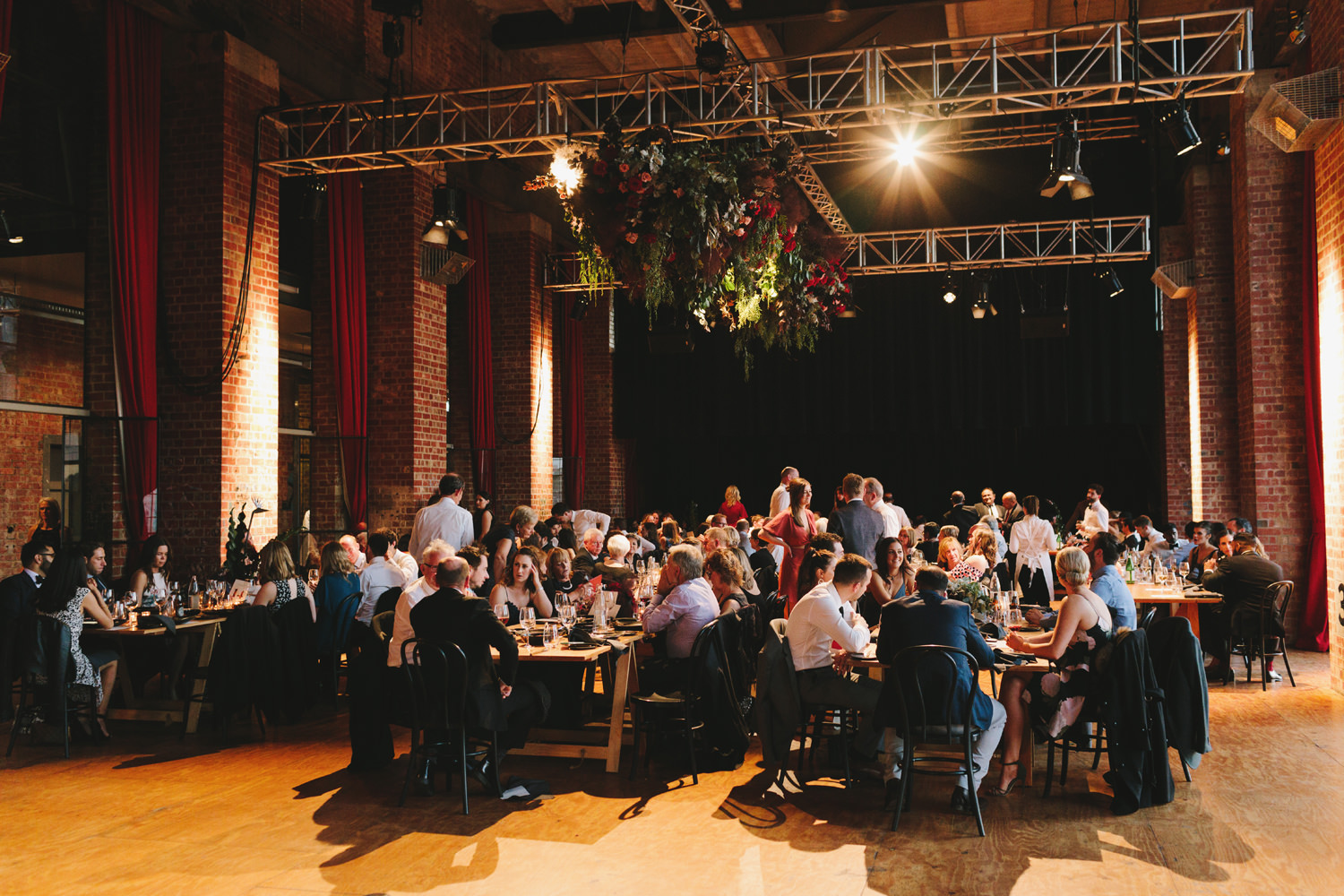 Warehouse_Wedding_Melbourne_Navin_Elly094.JPG
