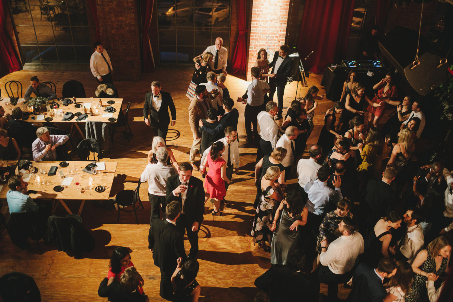 Warehouse_Wedding_Melbourne_Navin_Elly112.JPG