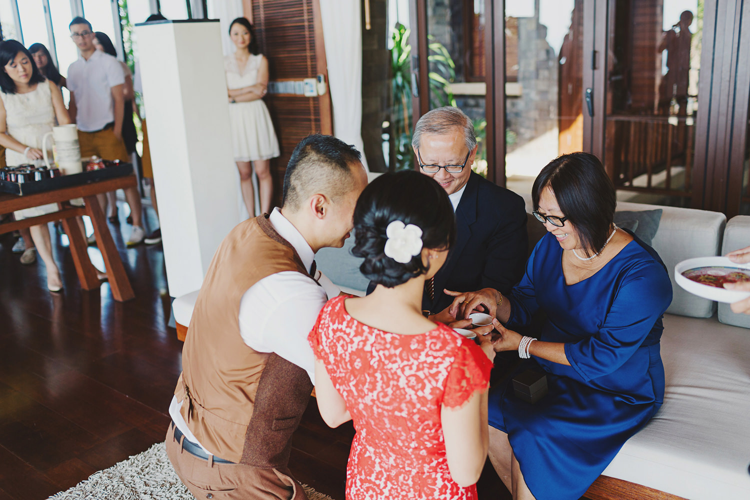 Phuket_Wedding_John_Sher013.JPG
