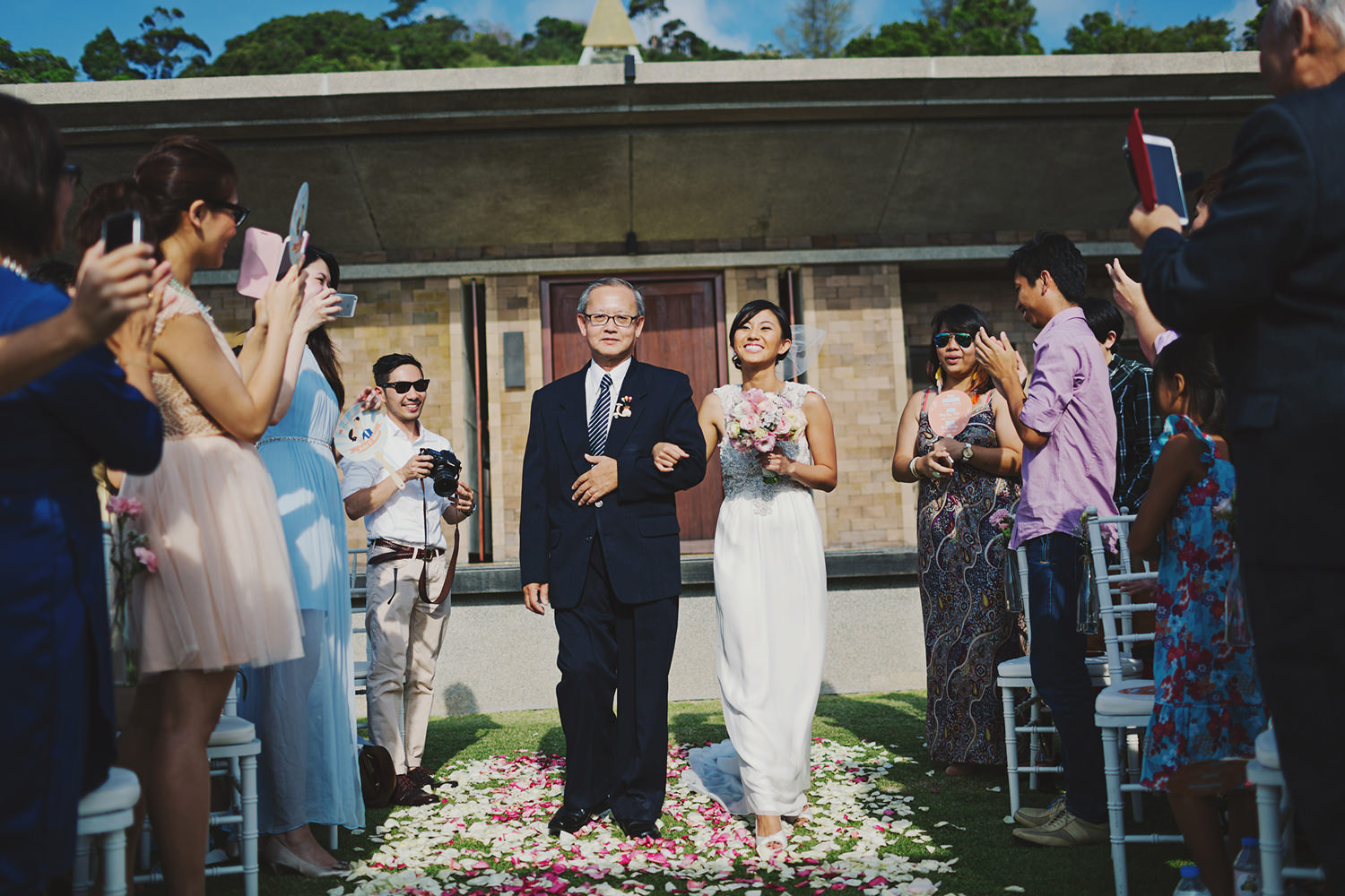 Phuket_Wedding_John_Sher044.JPG