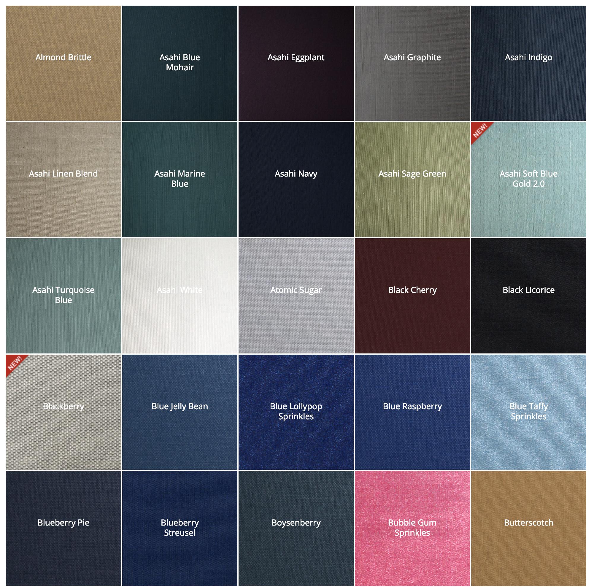 Album Cover Options.jpg