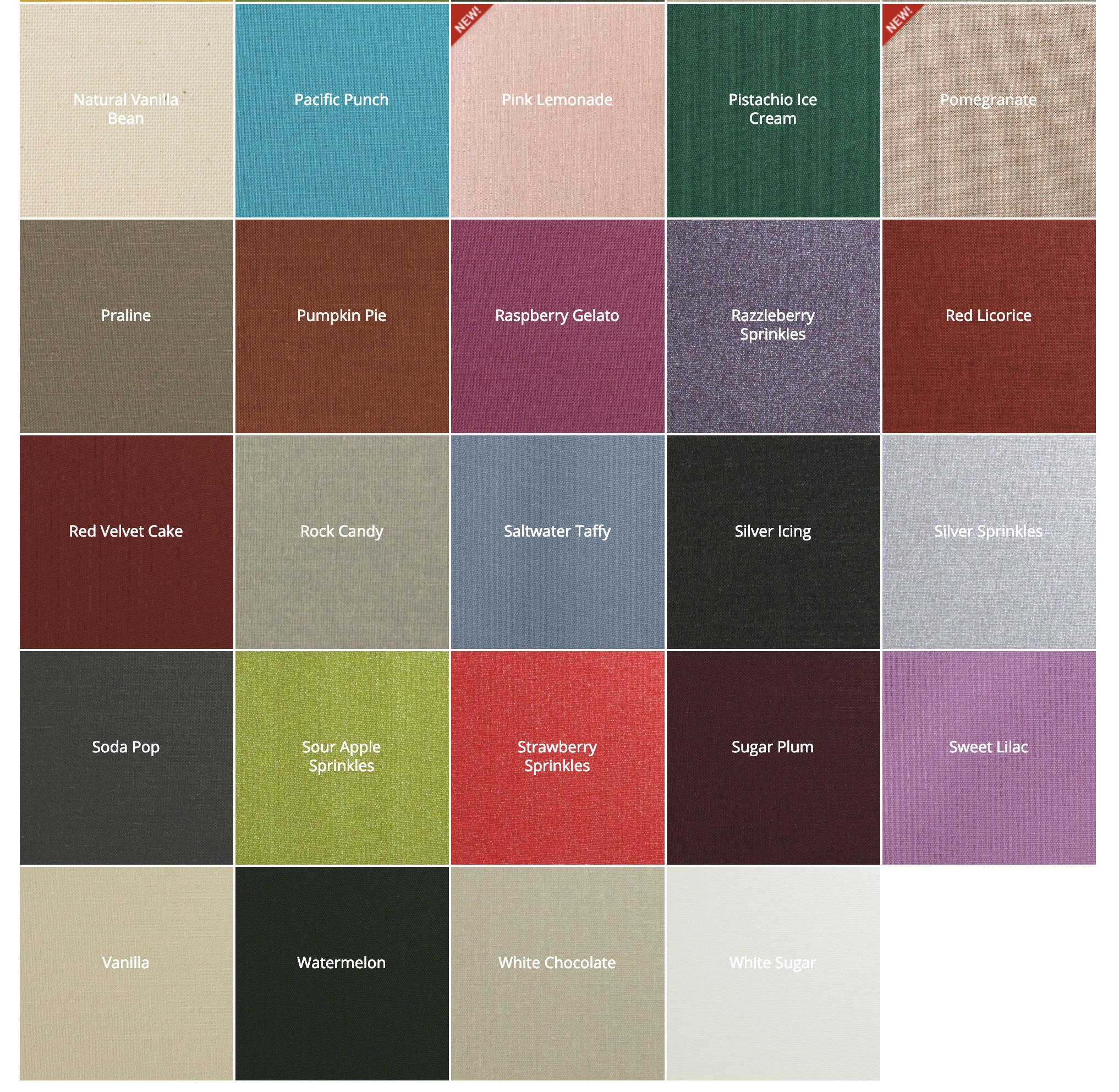 Album Cover Options 3.jpg