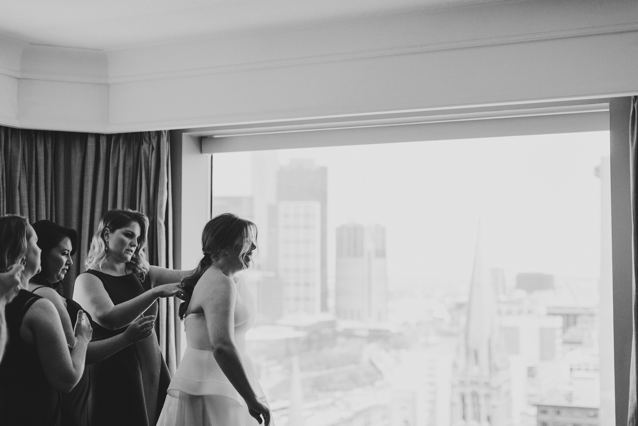 Melbourne_City_Rooftop_Wedding_Tyson_Brigette014.JPG