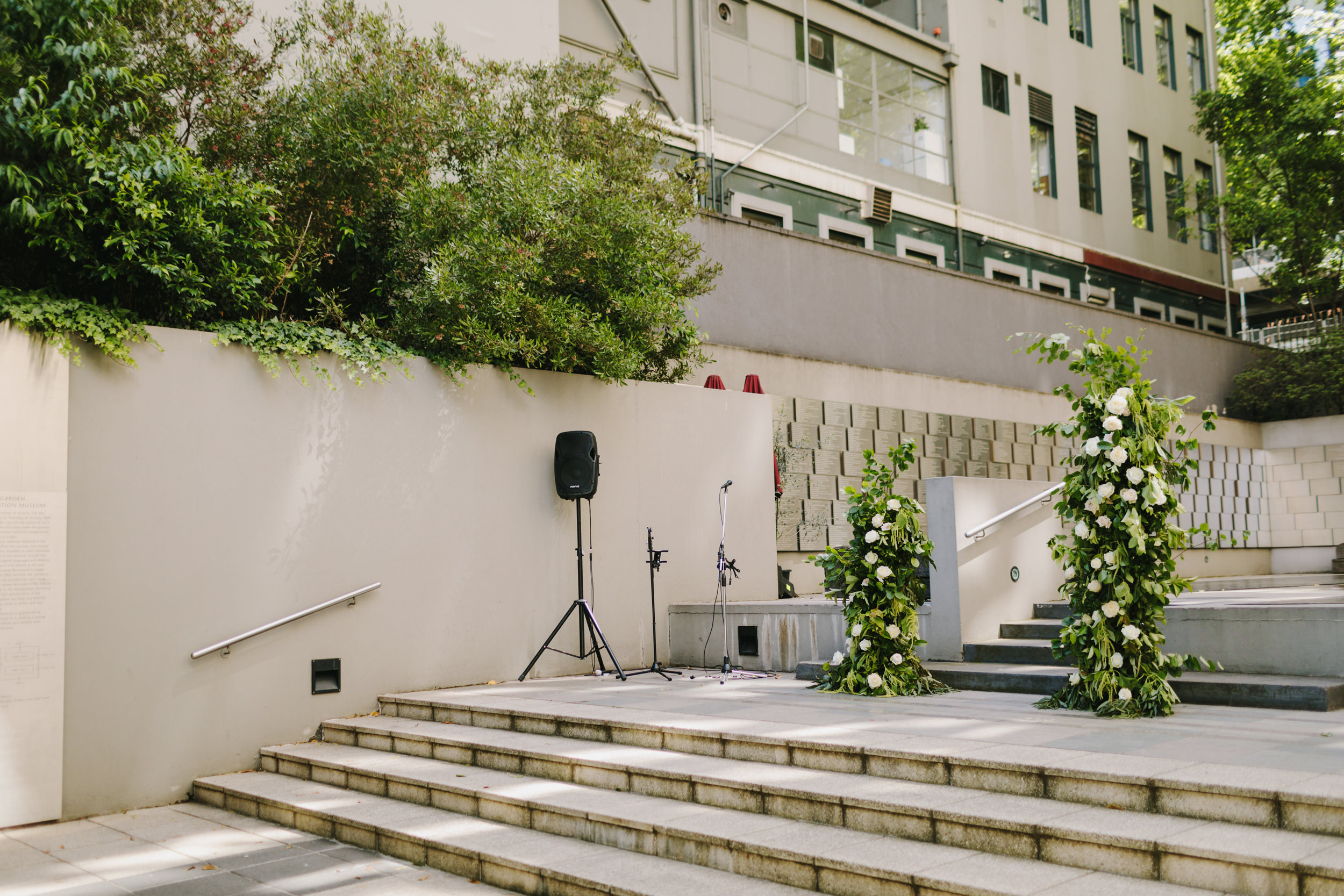 Melbourne_City_Rooftop_Wedding_Tyson_Brigette042.JPG
