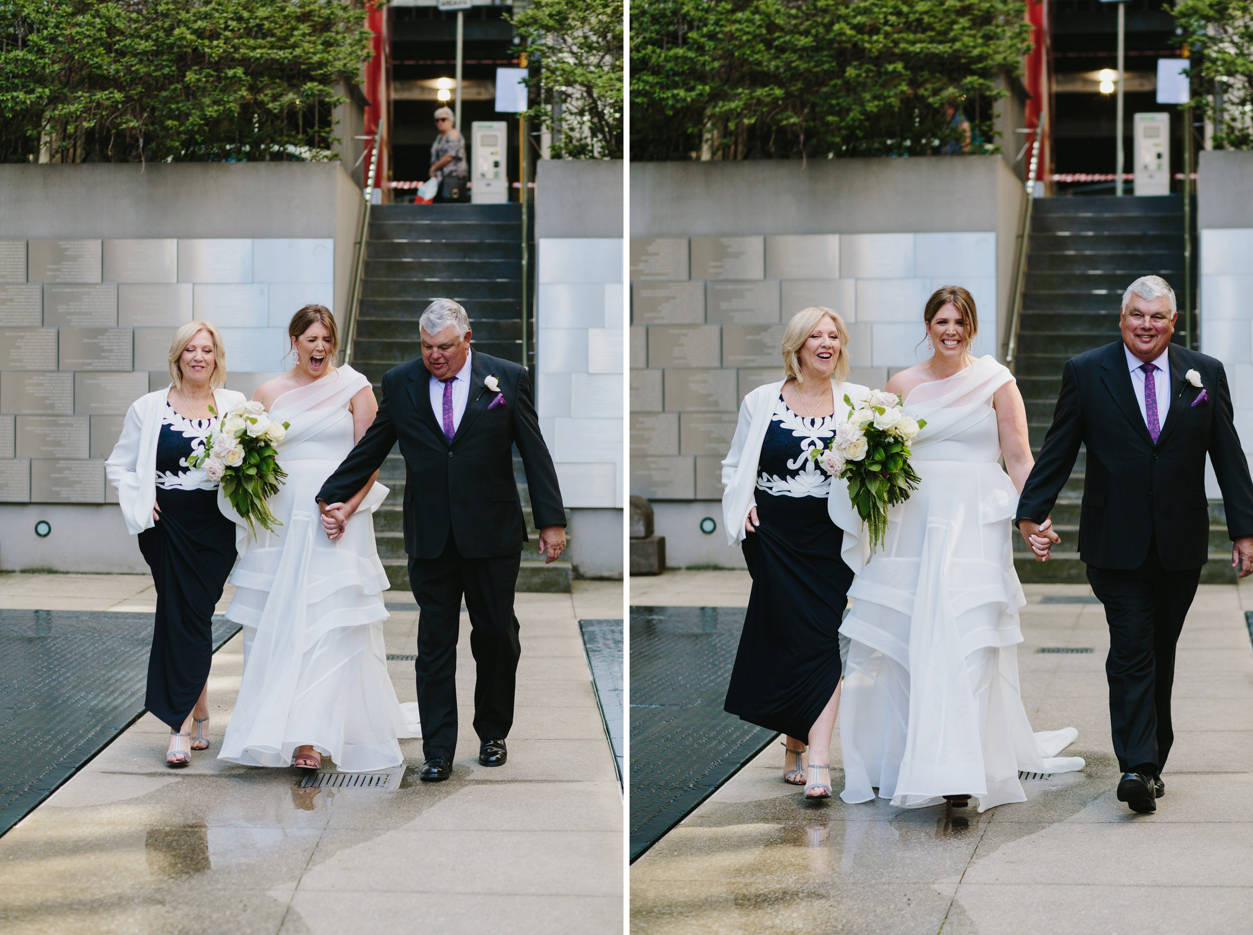 Melbourne_City_Rooftop_Wedding_Tyson_Brigette050.JPG