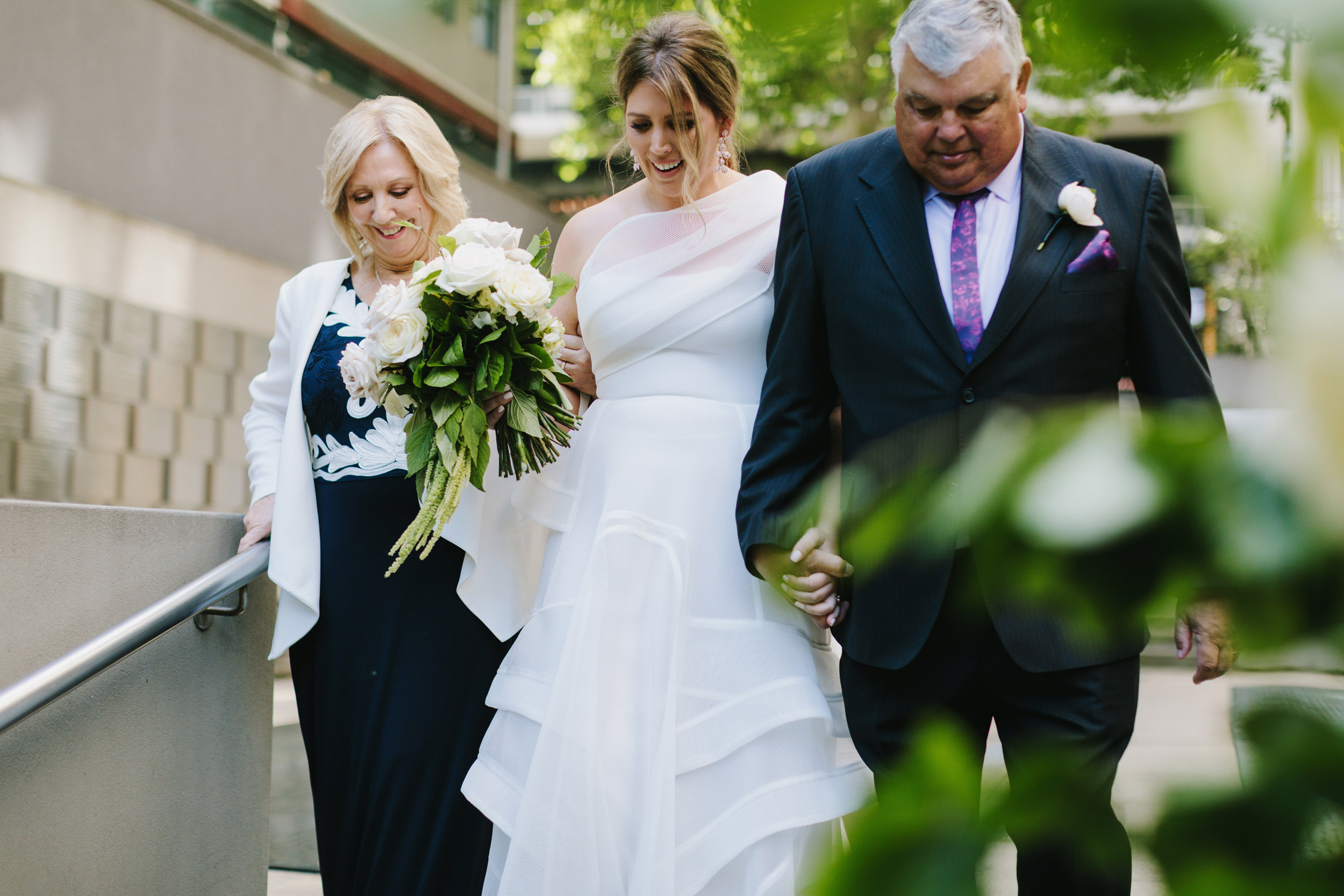 Melbourne_City_Rooftop_Wedding_Tyson_Brigette052.JPG