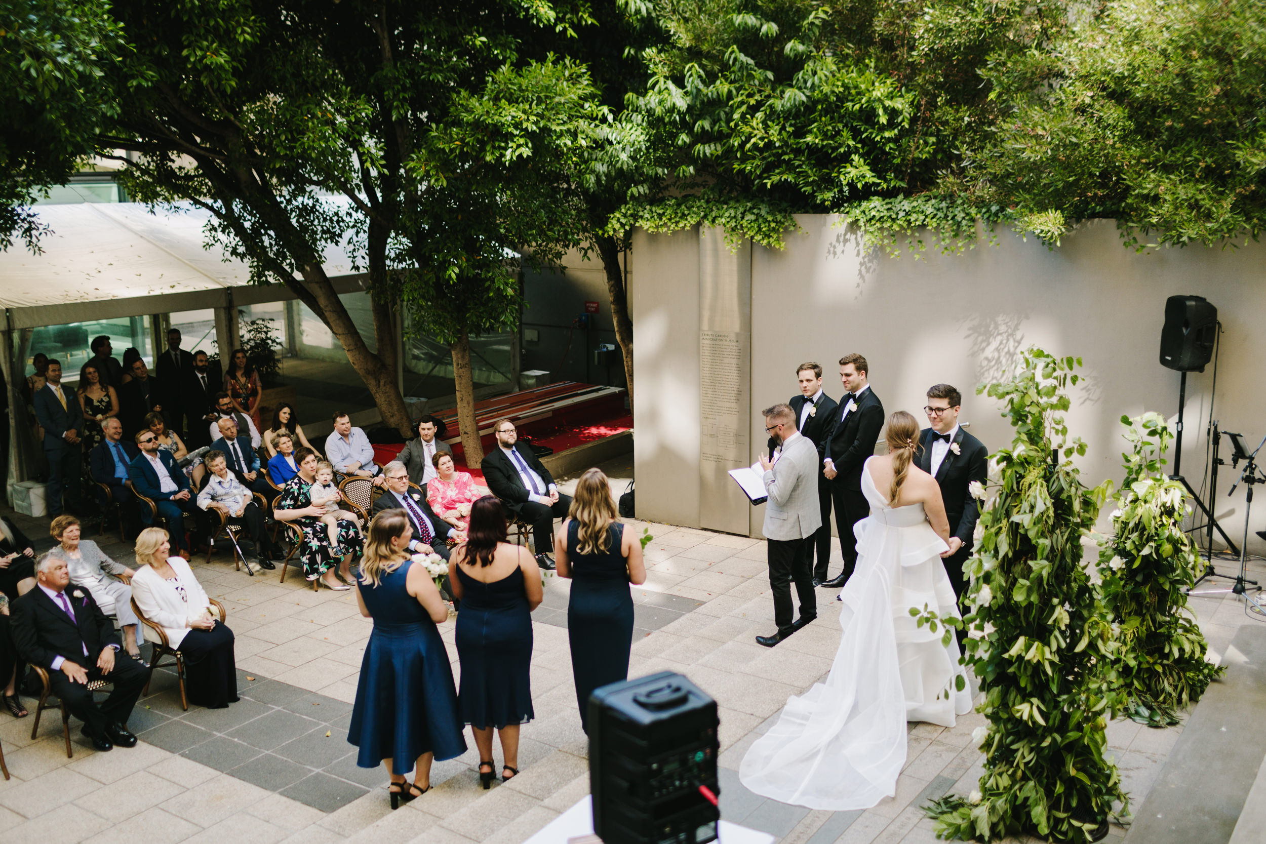 Melbourne_City_Rooftop_Wedding_Tyson_Brigette053.JPG