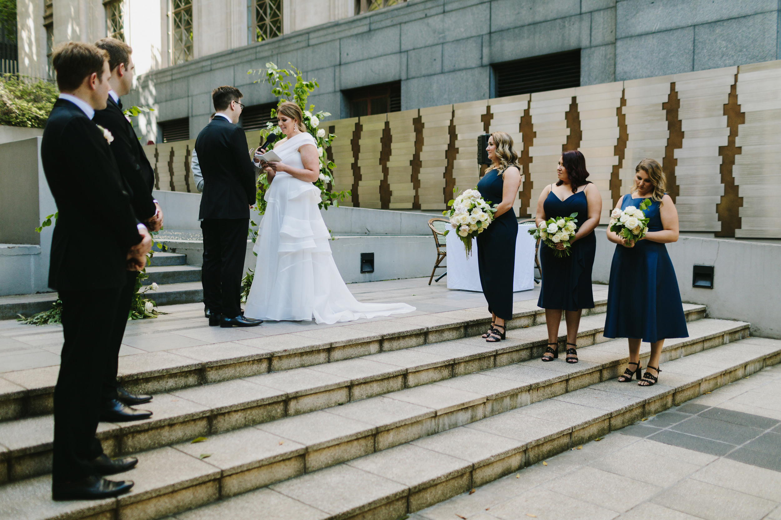 Melbourne_City_Rooftop_Wedding_Tyson_Brigette061.JPG