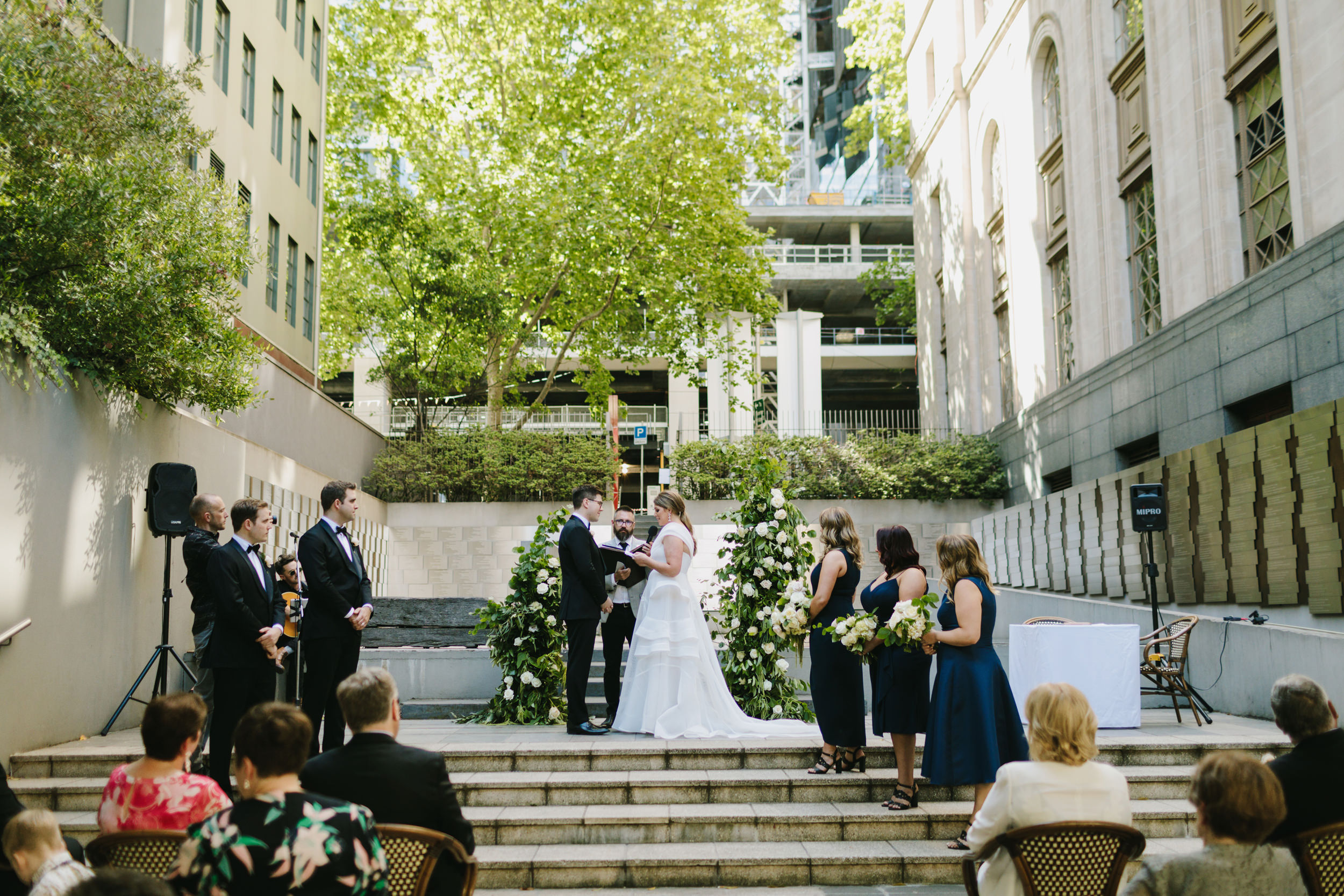 Melbourne_City_Rooftop_Wedding_Tyson_Brigette063.JPG