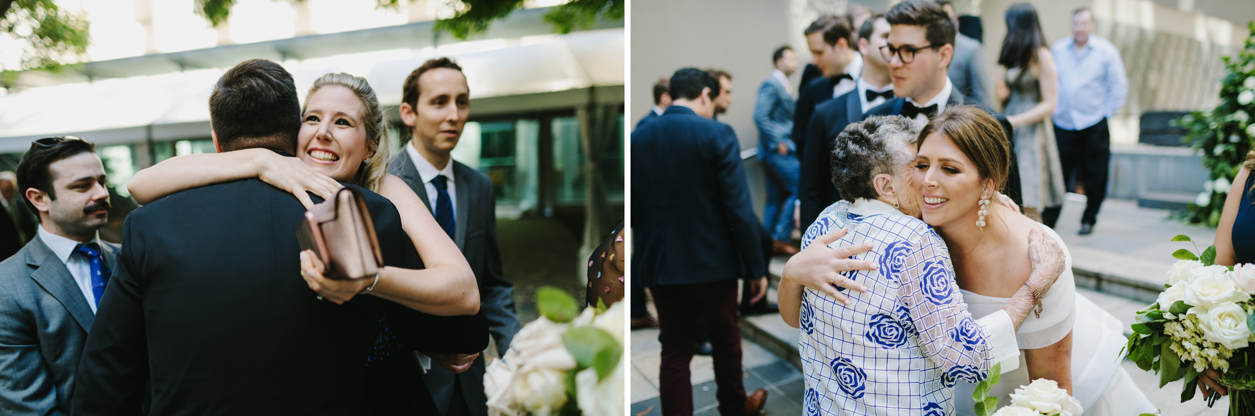 Melbourne_City_Rooftop_Wedding_Tyson_Brigette071.JPG