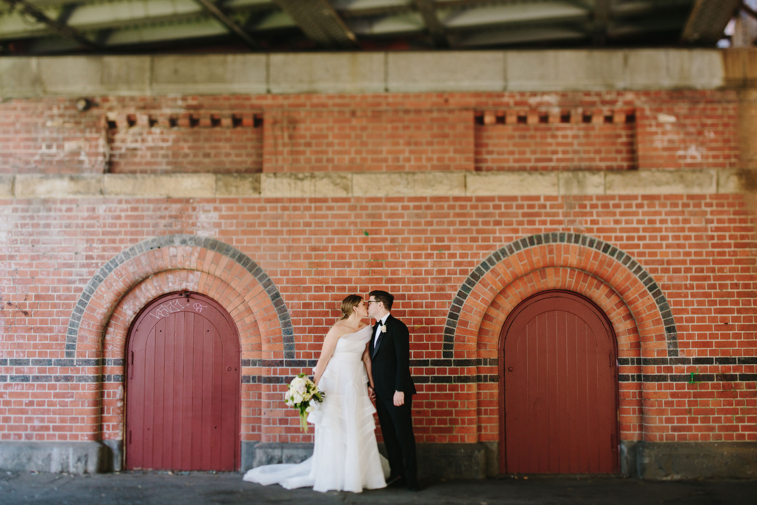 Melbourne_City_Rooftop_Wedding_Tyson_Brigette074.JPG