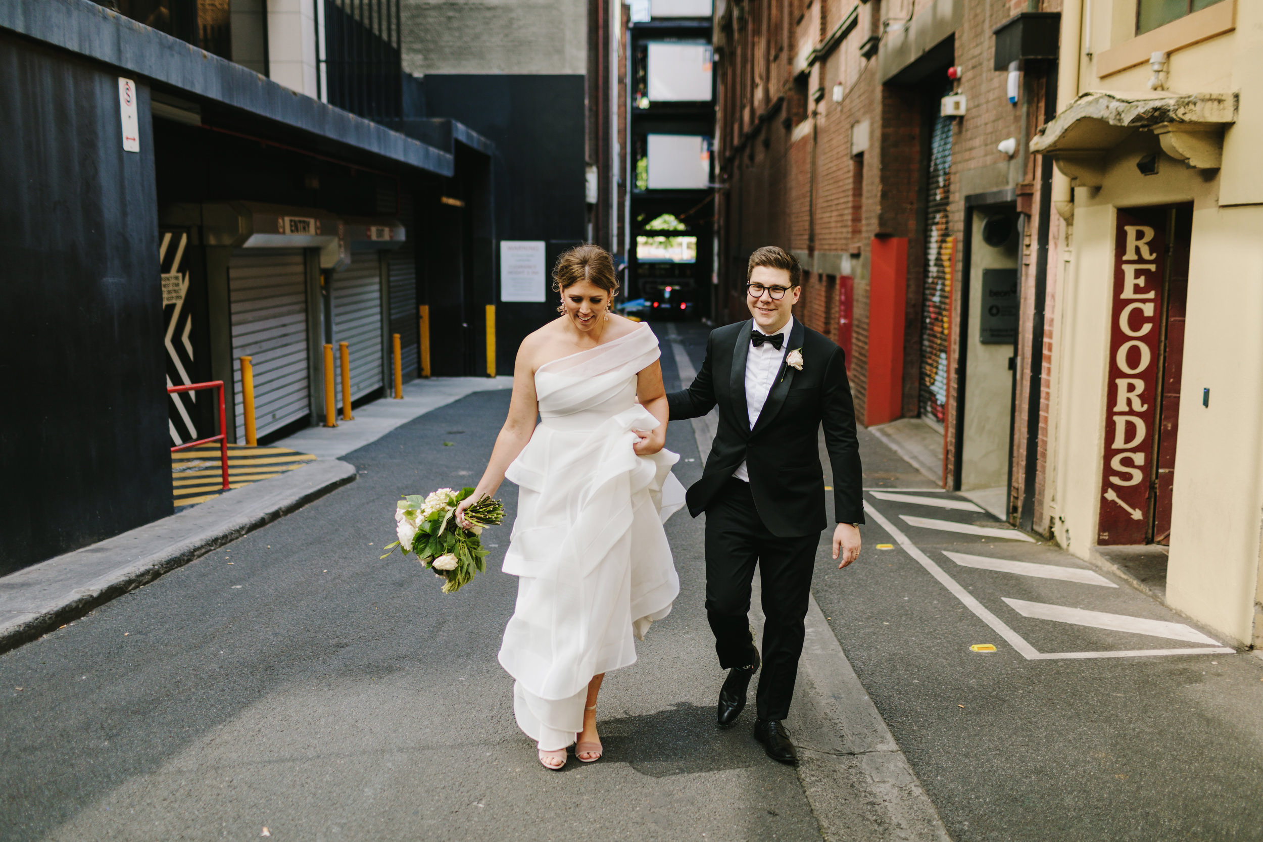 Melbourne_City_Rooftop_Wedding_Tyson_Brigette077.JPG