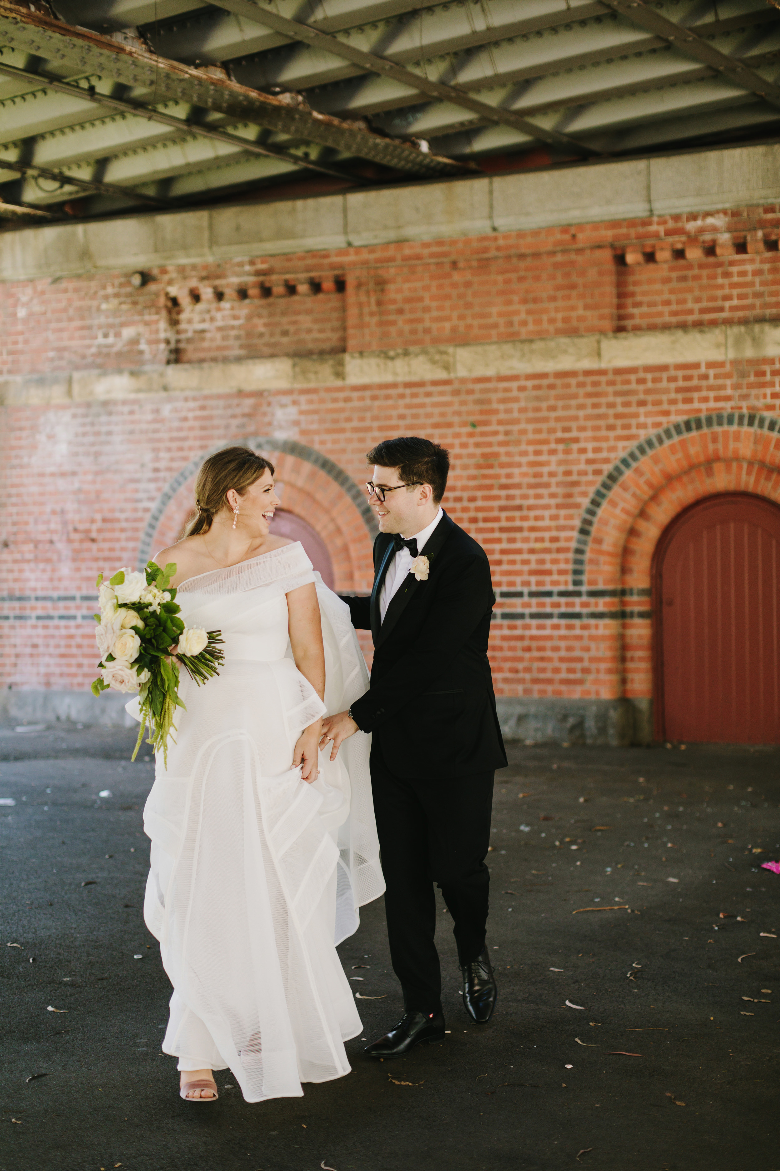 Melbourne_City_Rooftop_Wedding_Tyson_Brigette075.JPG