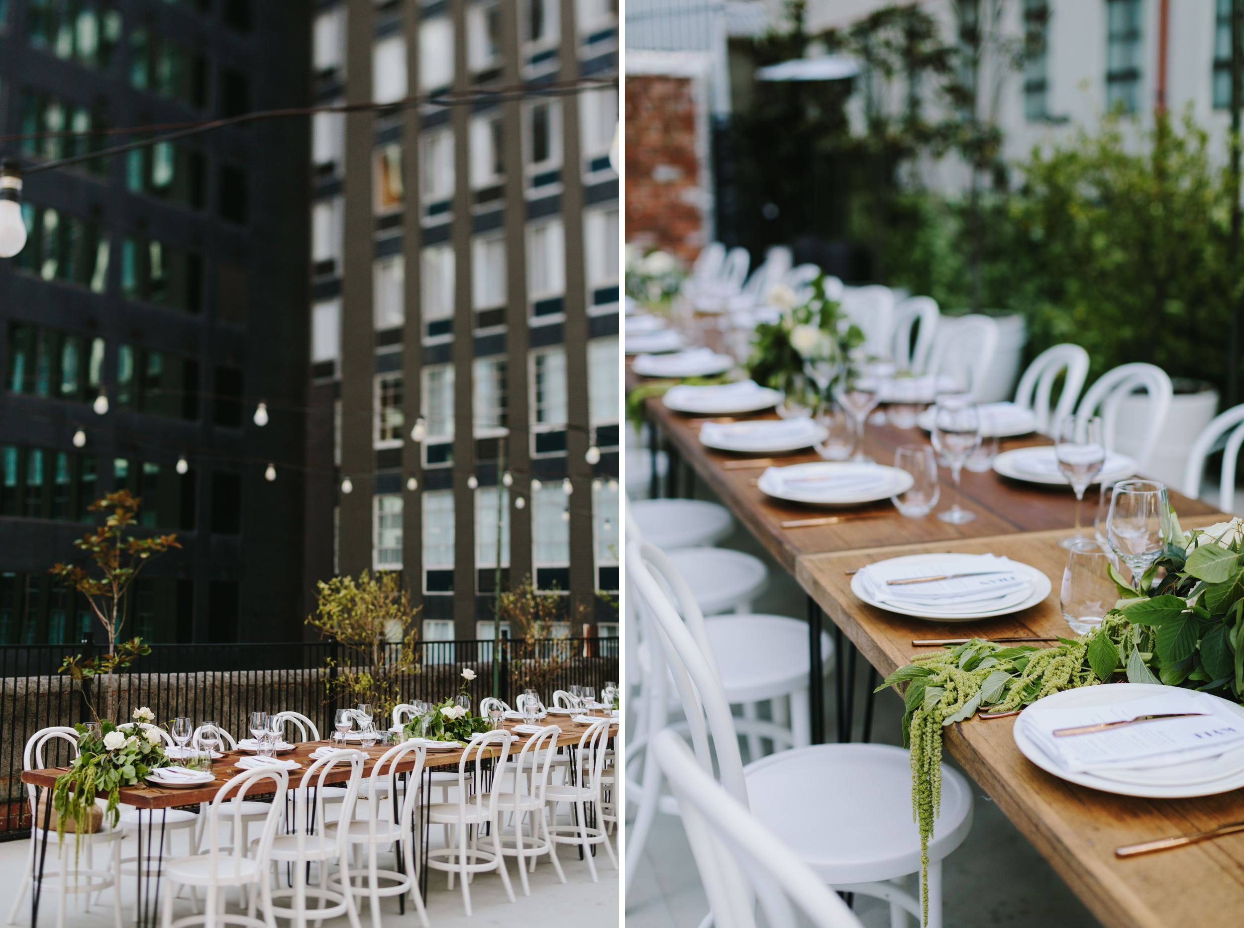 Melbourne_City_Rooftop_Wedding_Tyson_Brigette079.JPG
