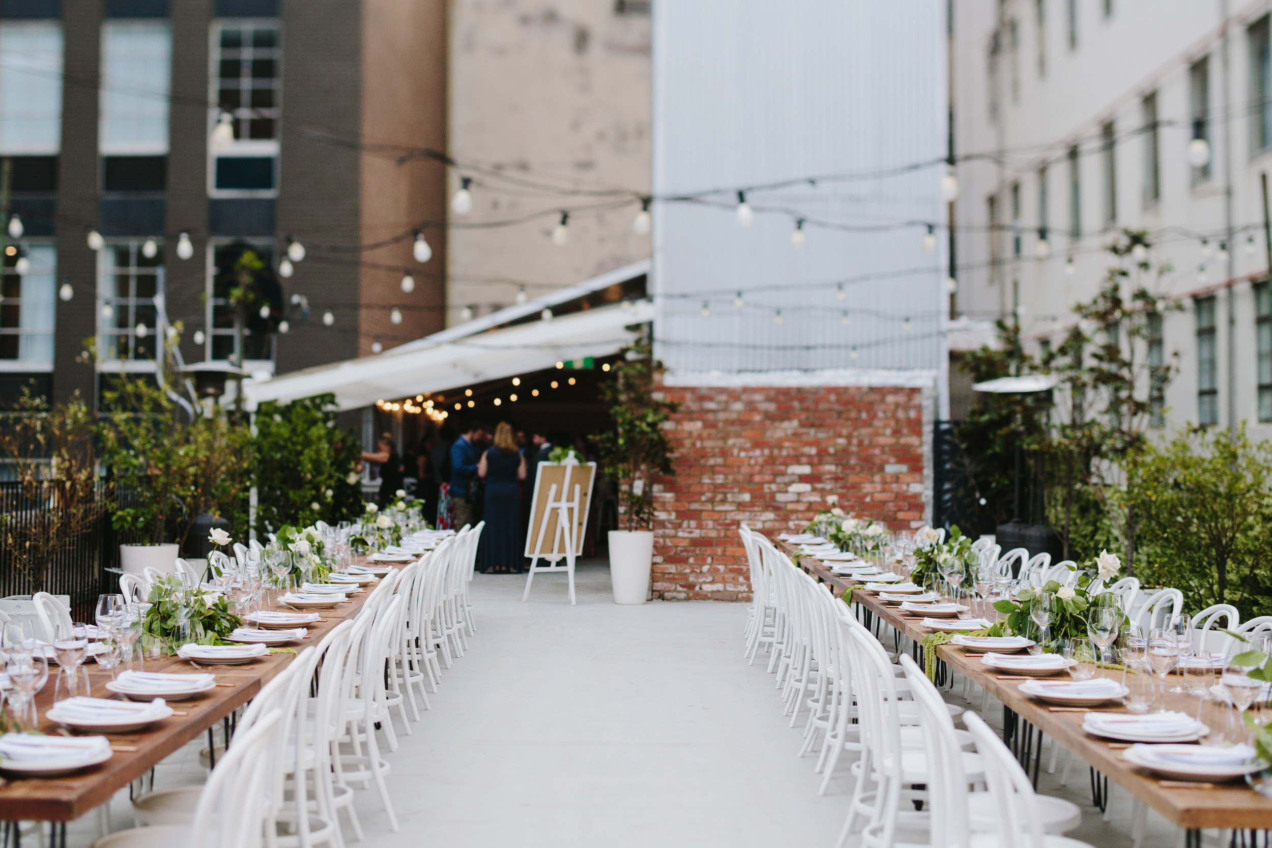 Melbourne_City_Rooftop_Wedding_Tyson_Brigette080.JPG