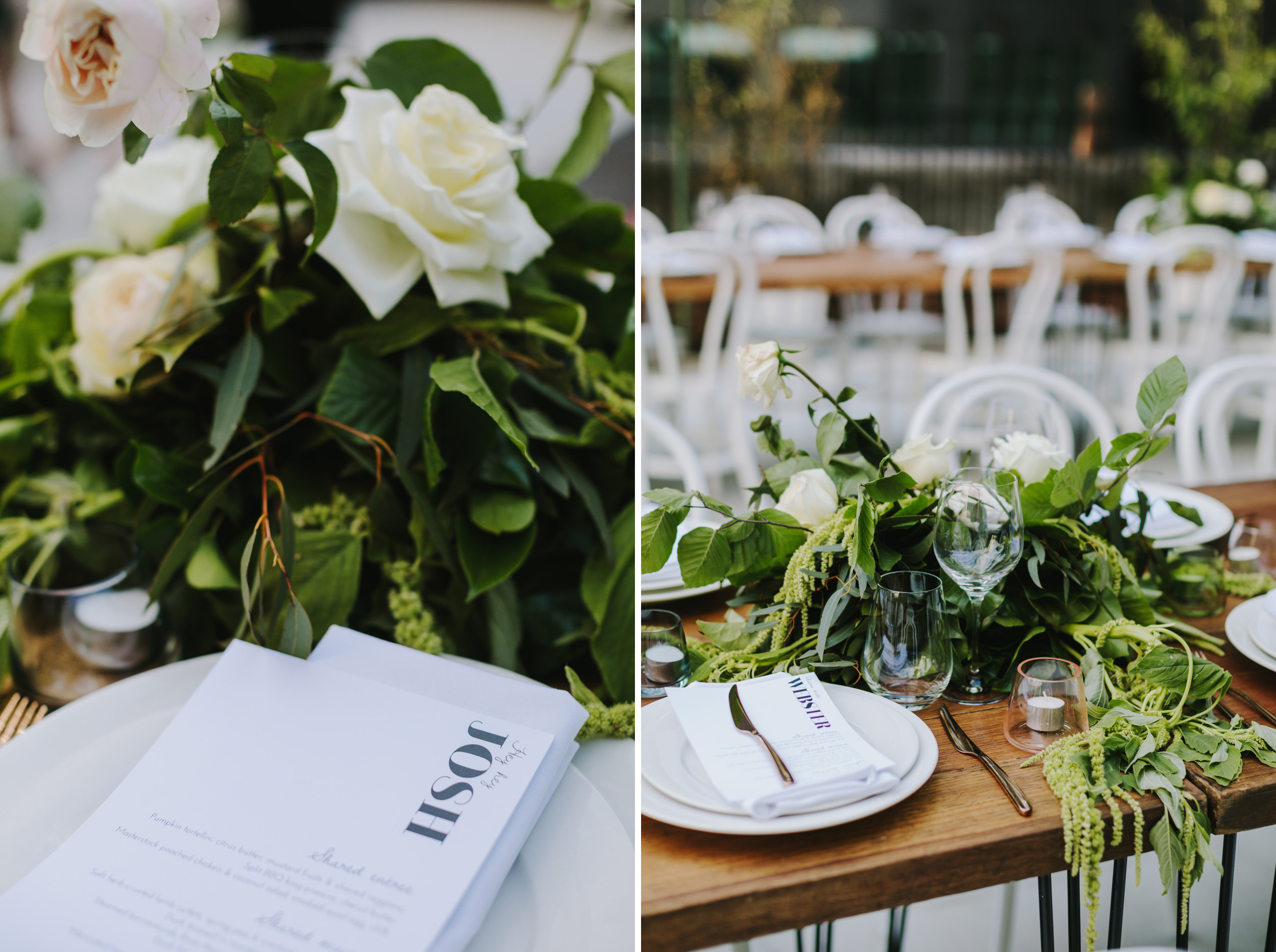 Melbourne_City_Rooftop_Wedding_Tyson_Brigette082.JPG