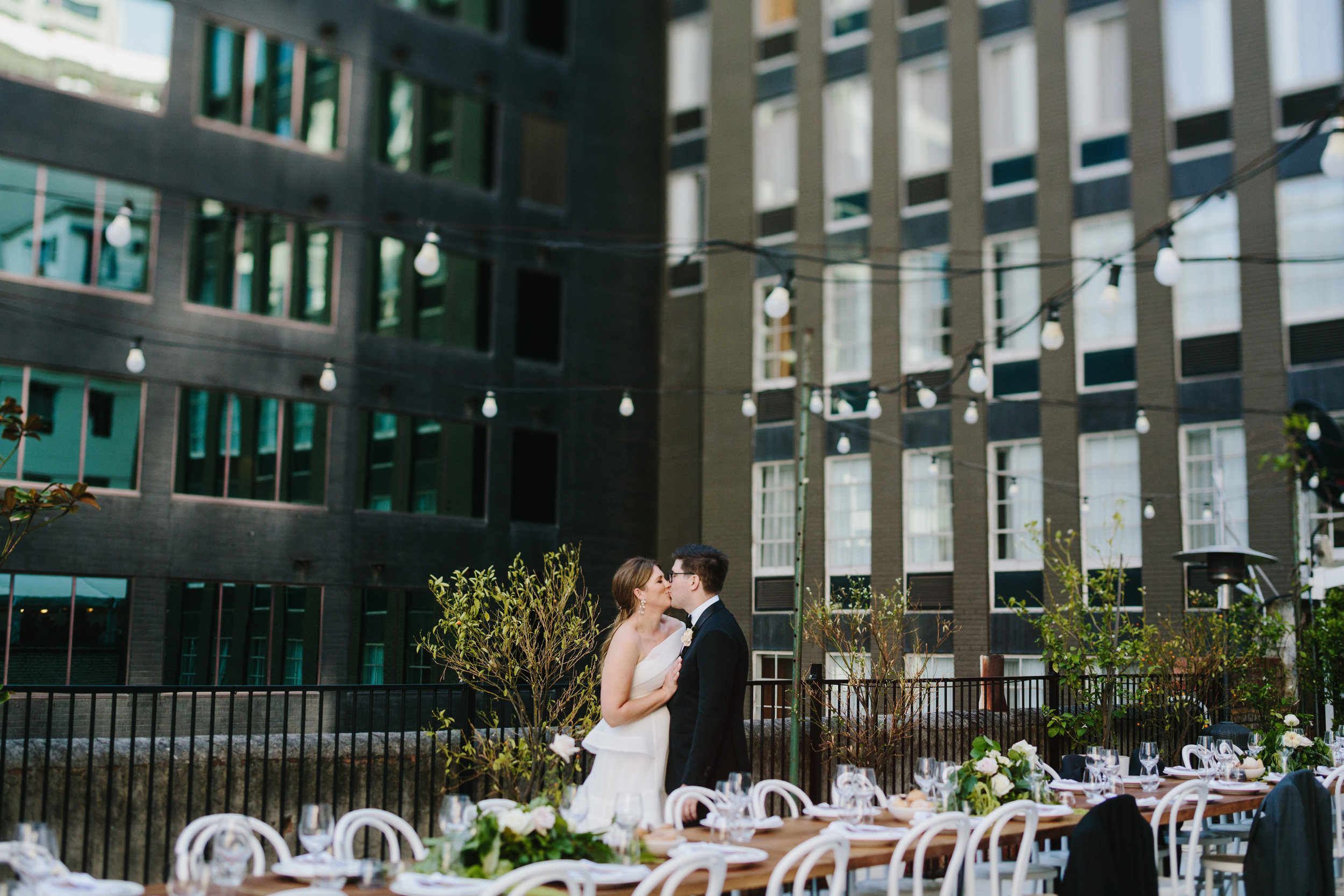 Melbourne_City_Rooftop_Wedding_Tyson_Brigette084.JPG