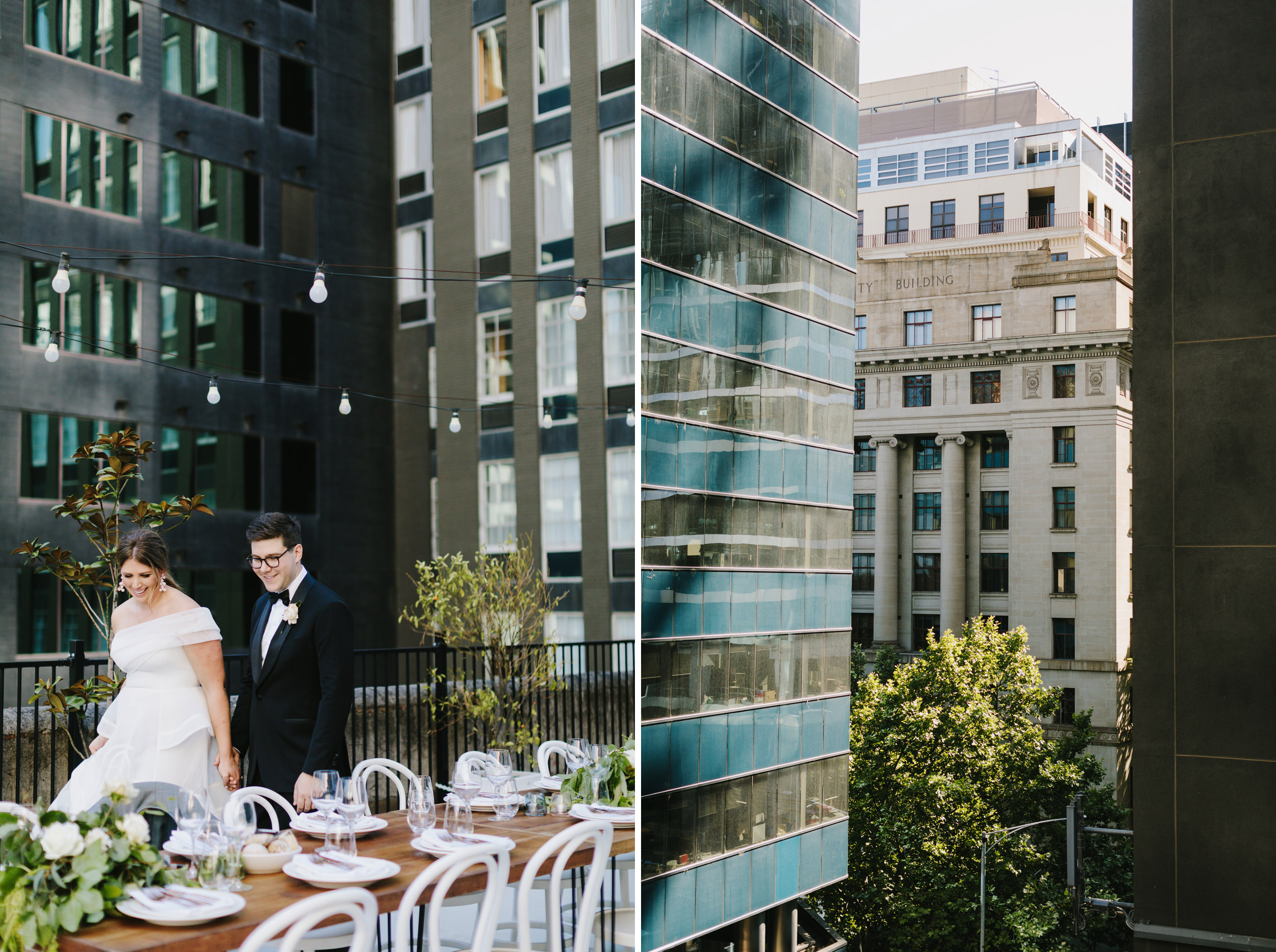 Melbourne_City_Rooftop_Wedding_Tyson_Brigette085.JPG