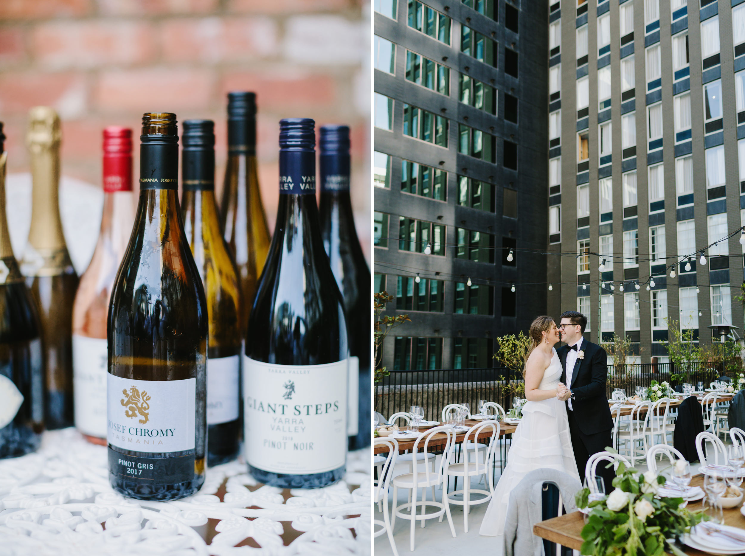 Melbourne_City_Rooftop_Wedding_Tyson_Brigette087.JPG