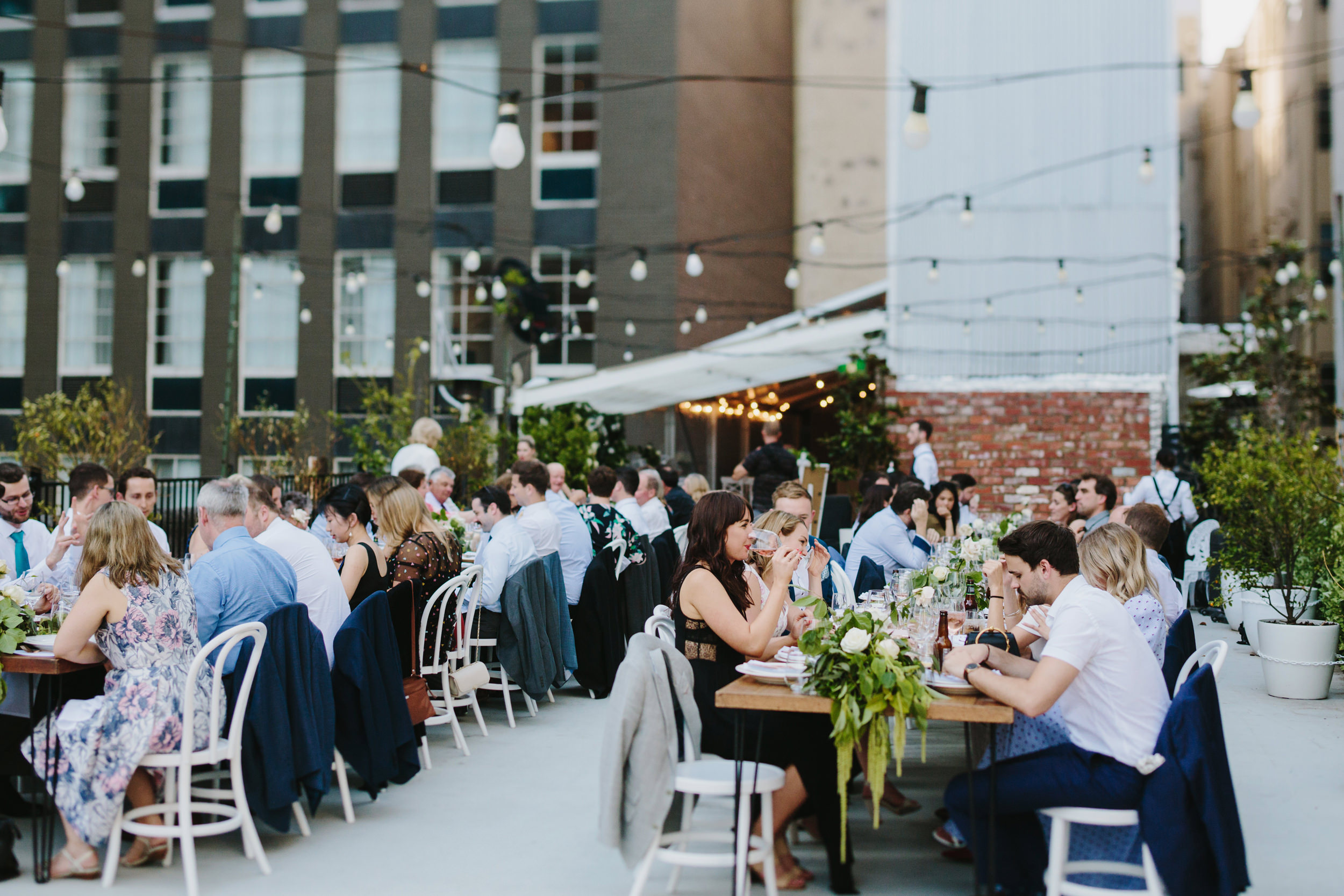 Melbourne_City_Rooftop_Wedding_Tyson_Brigette088.JPG